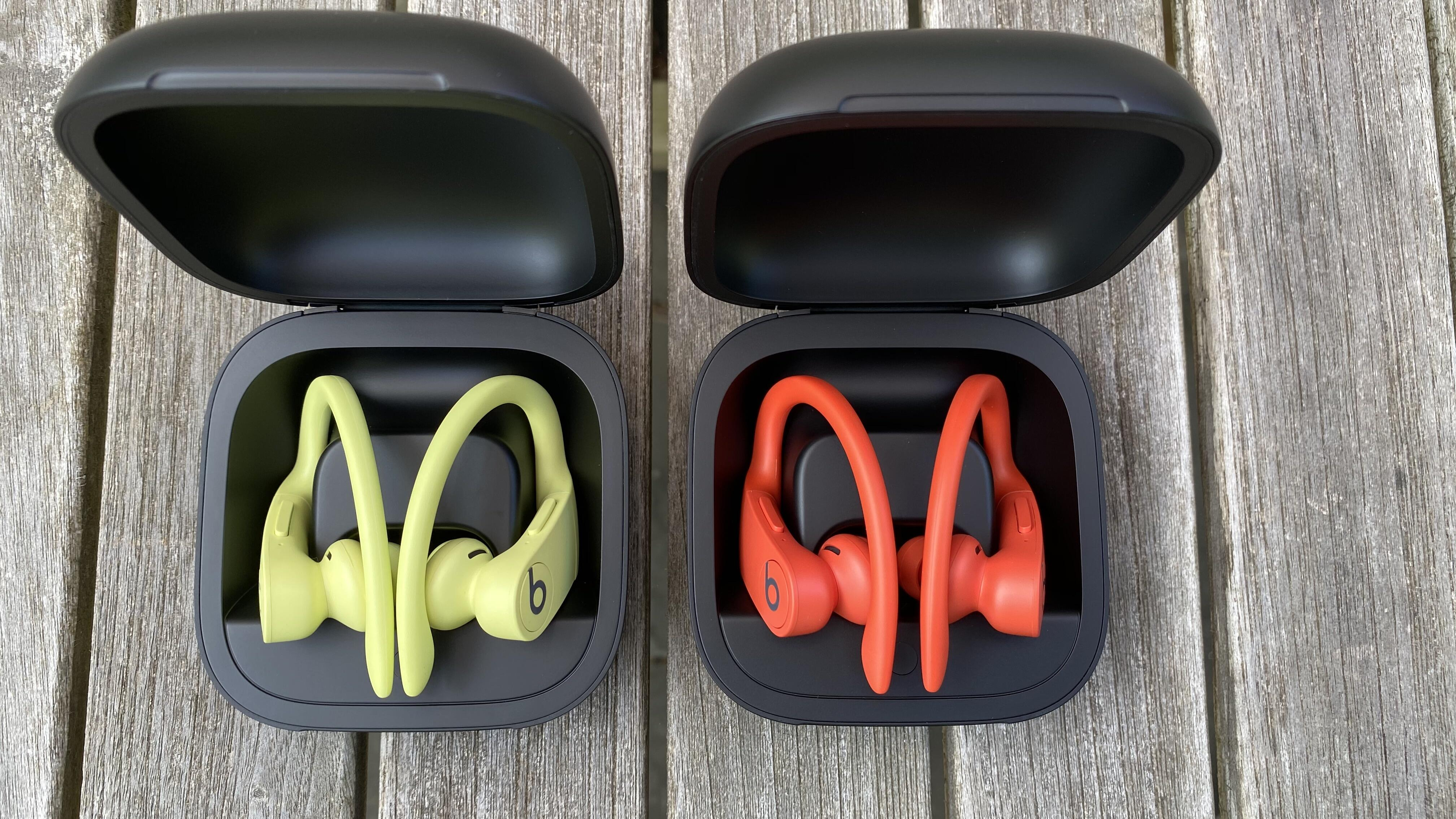beats-powerbeats-pro-yellow-and-red