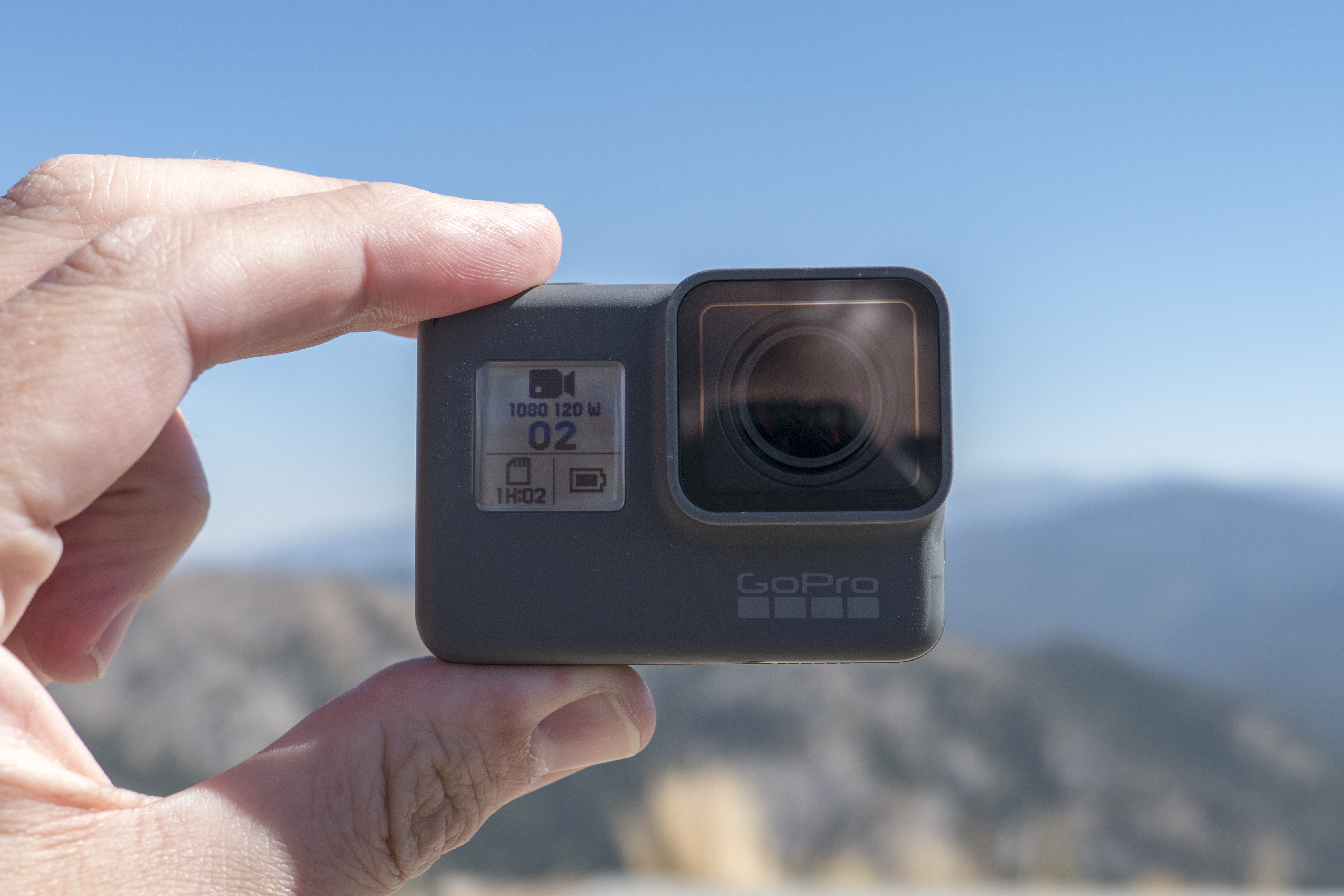 gopro-hero5-preview-black-08.jpg