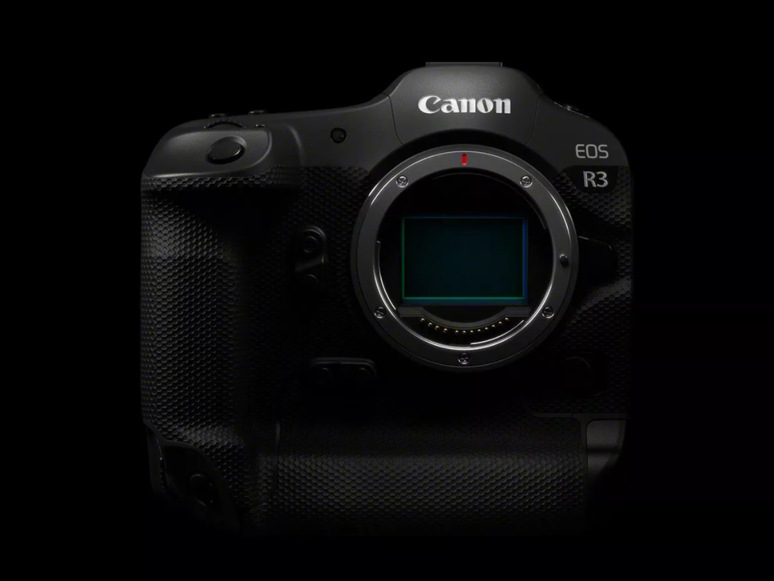 canon-eos-r3-professional-mirrorless-cameras-canon-uk-google-chrome-13-09-2021-15-36-03.png