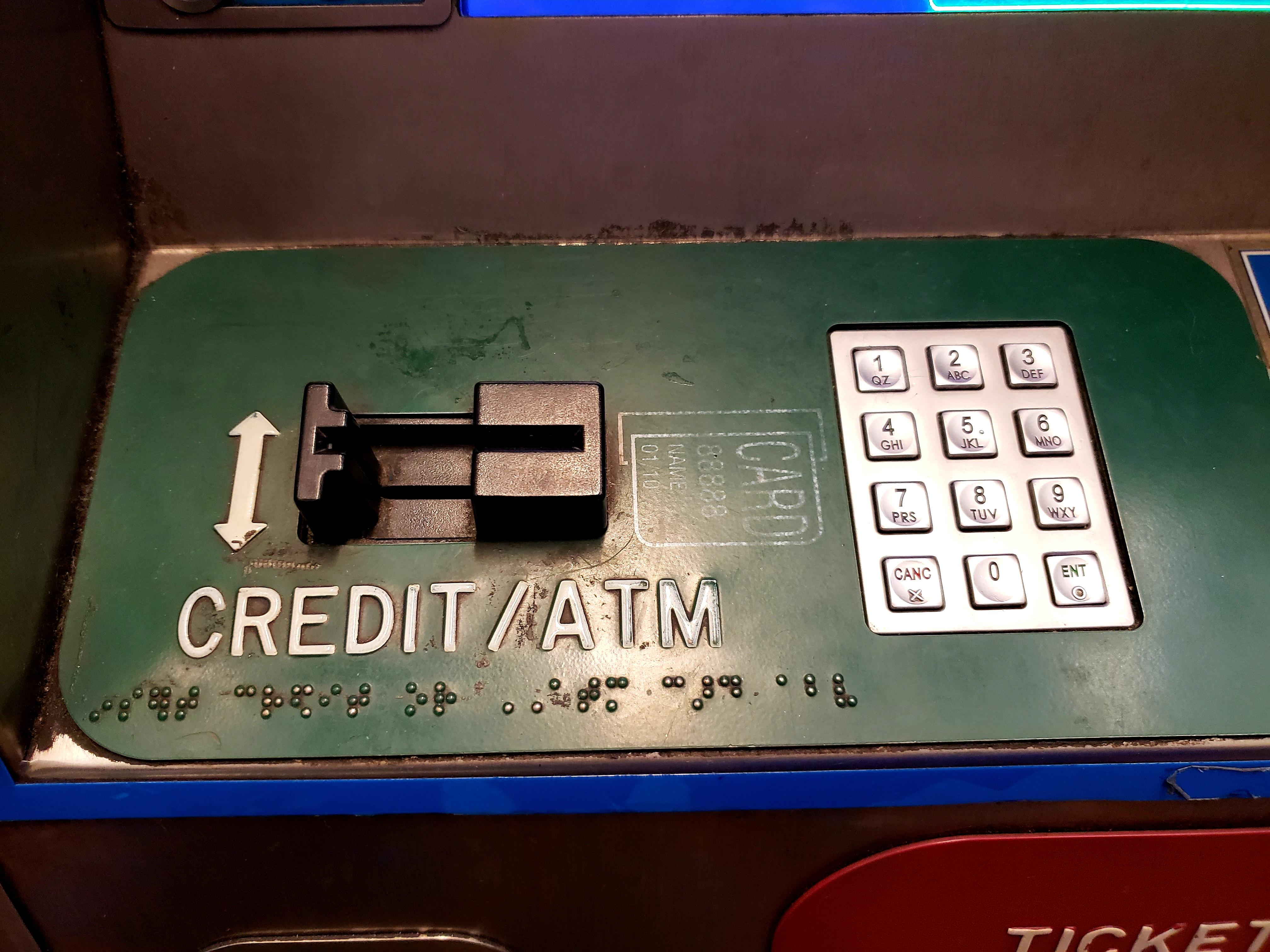 bart-no-mobile-payment-credit-card