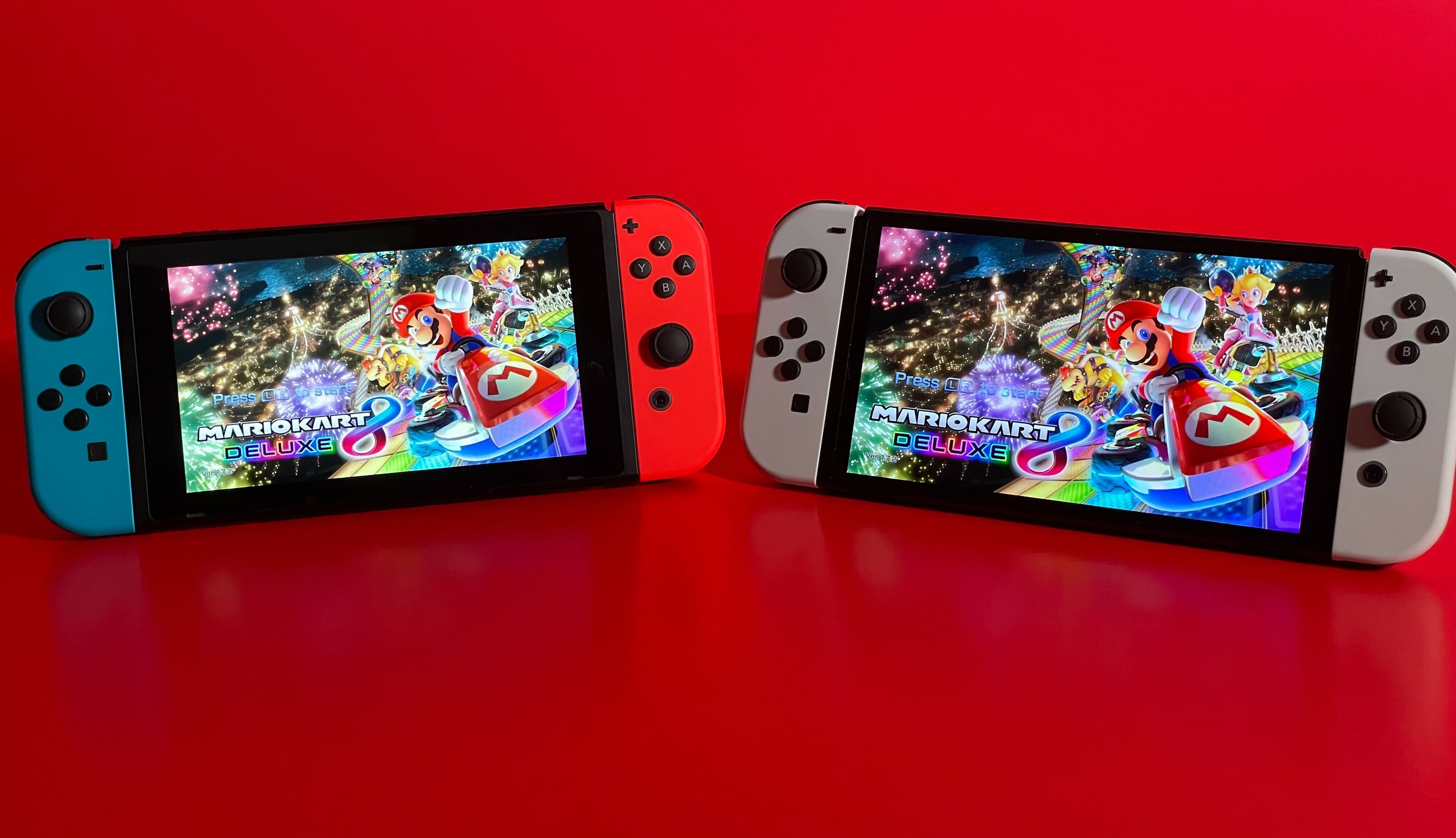 switch-pic-oled.png