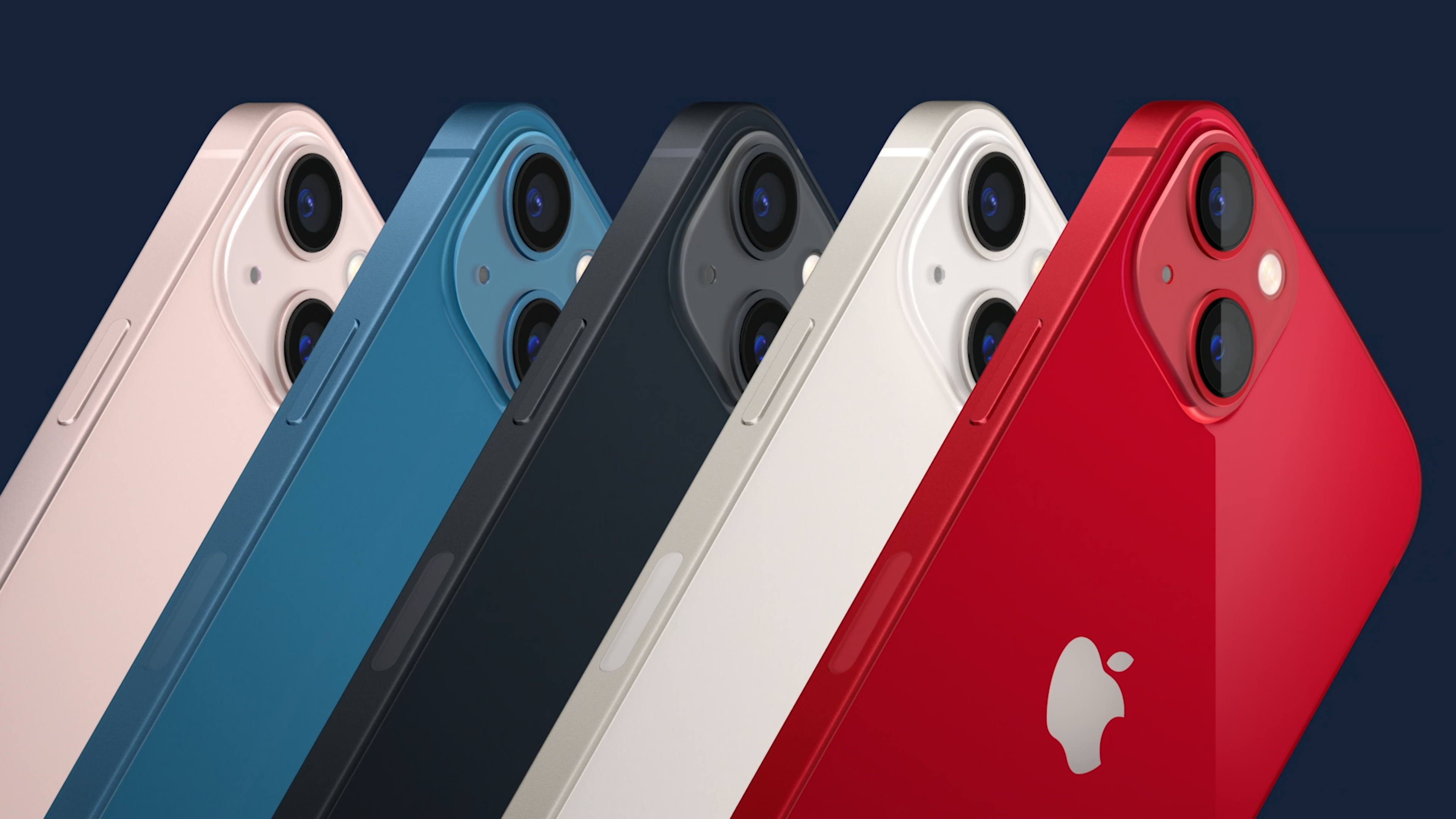 Buy a 'free' iPhone 13 with trade-in at Verizon, T-Mobile and AT&T: All you need to know