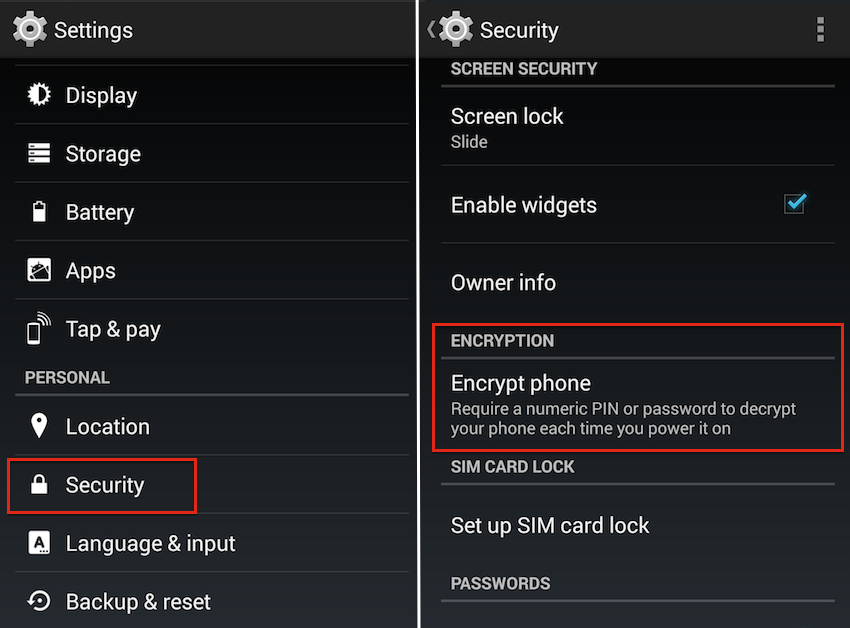 android-encrypt.png