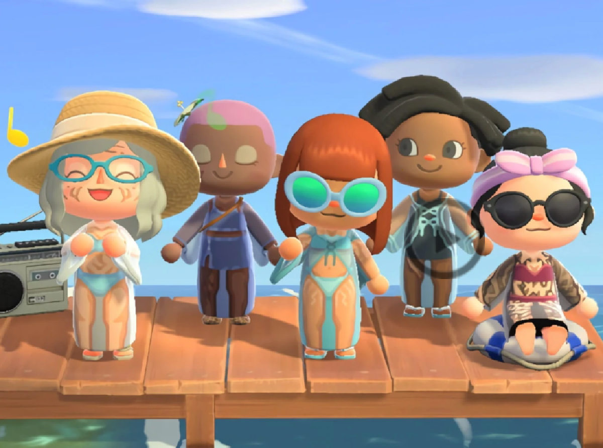 skinclusive-animal-crossing.png