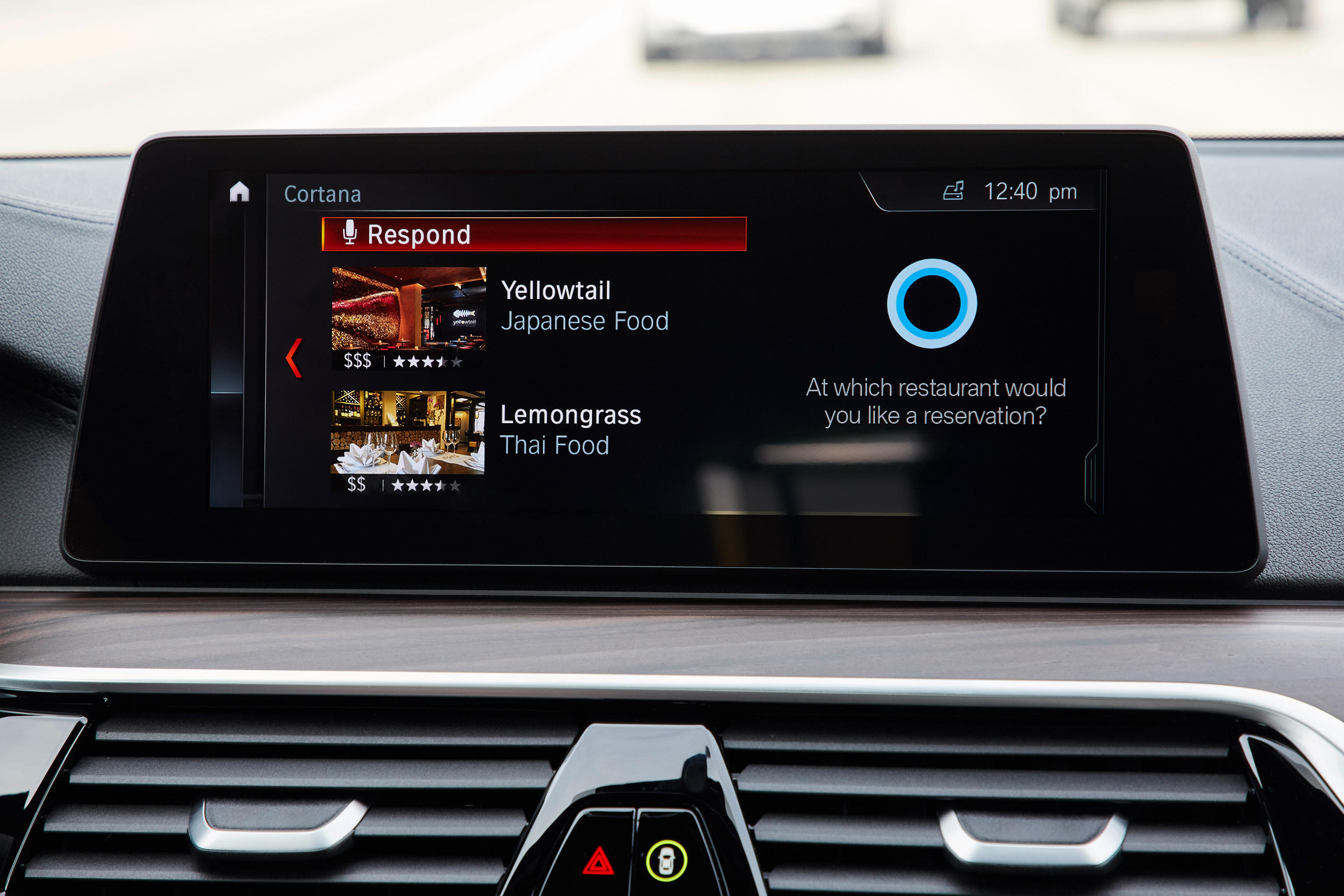 bmw-connected-cortana