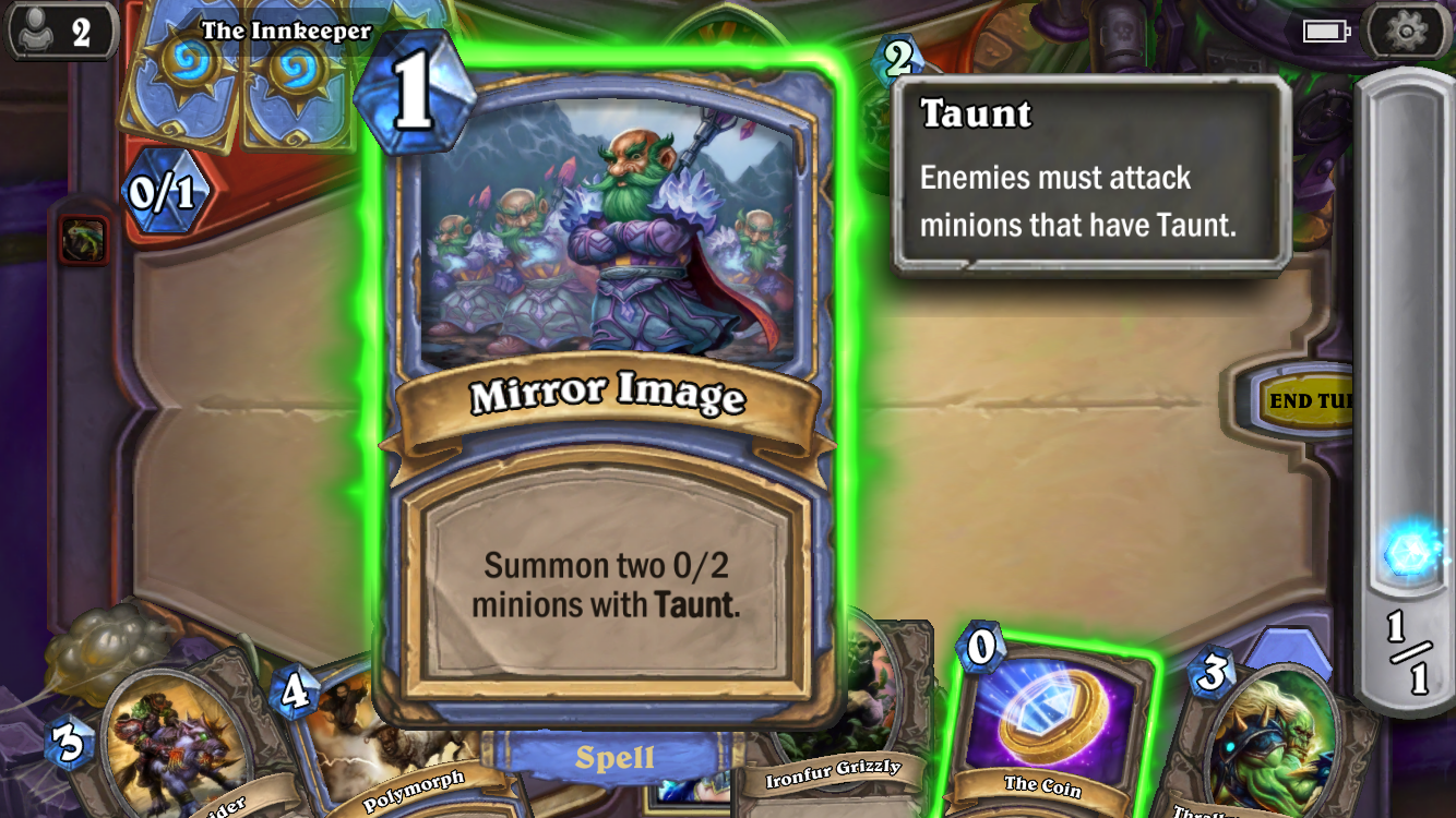 hearthstone3.png