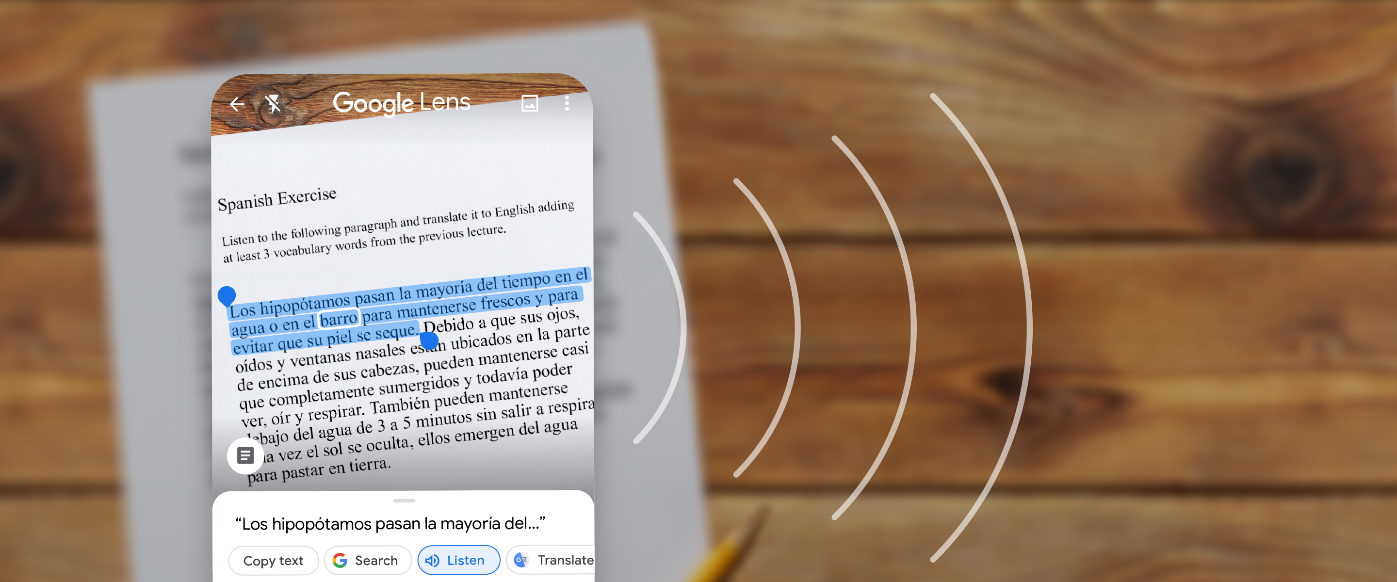 google-lens-read-out-loud-spanish.png