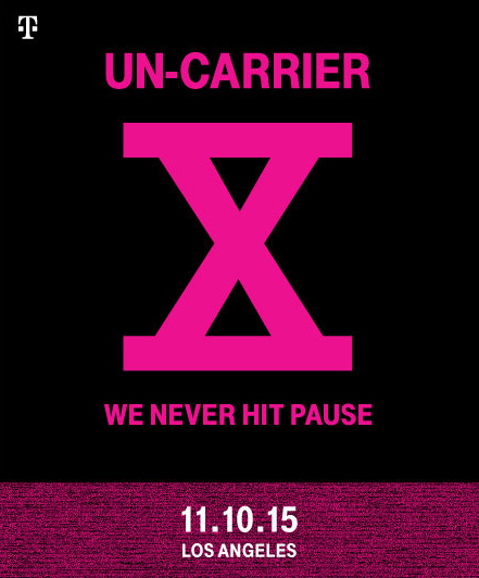 t-mobile-uncarrier-10.png