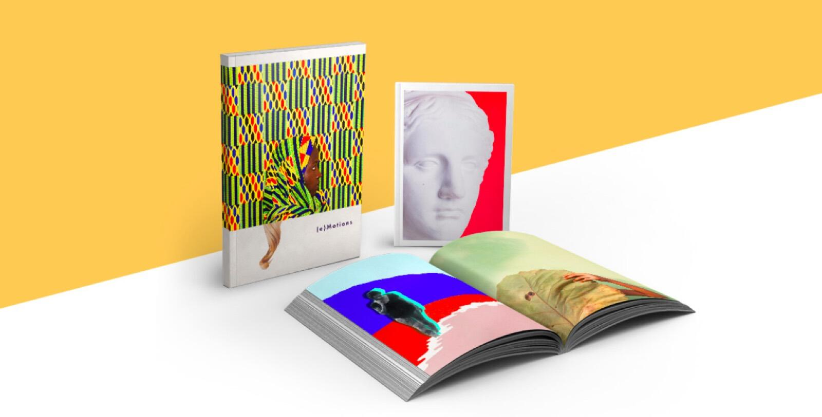 Best Photo Books For 2021 Cnet