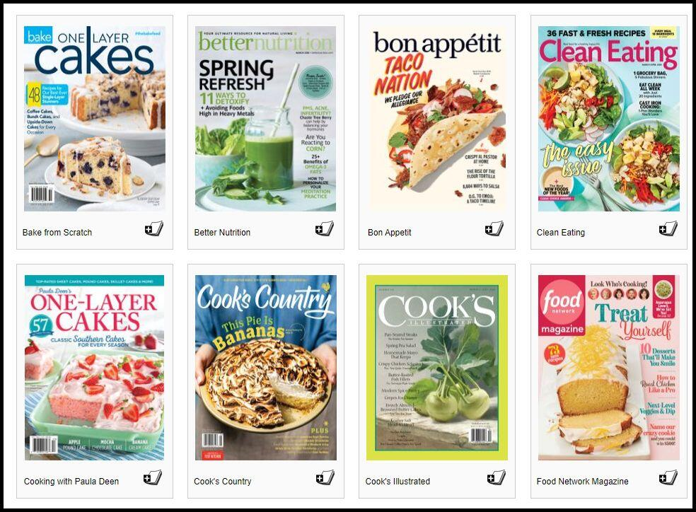 rbdigital-cooking-mags