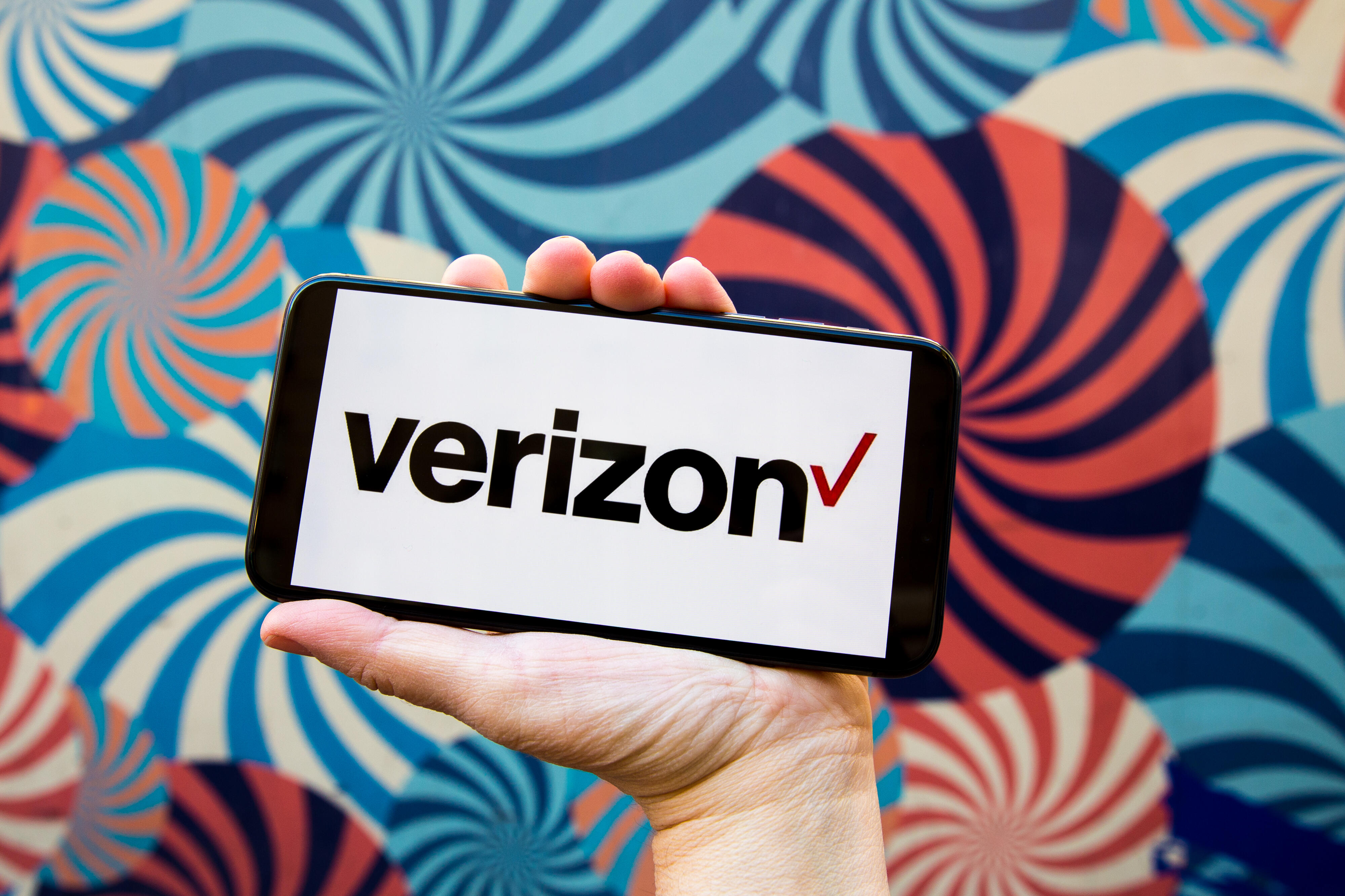 , Verizon is selling its media group to Apollo for $5 billion – Source CNET Tech, iBSC Technologies - learning management services, LMS, Wordpress, CMS, Moodle, IT, Email, Web Hosting, Cloud Server,Cloud Computing