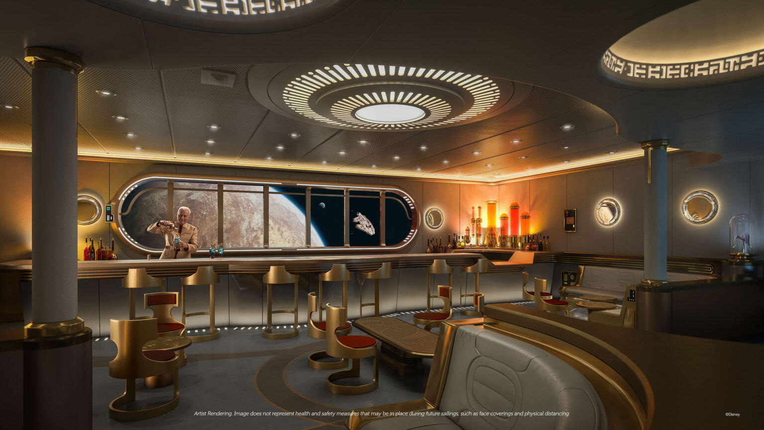 disney-wish-hyperspace-lounge