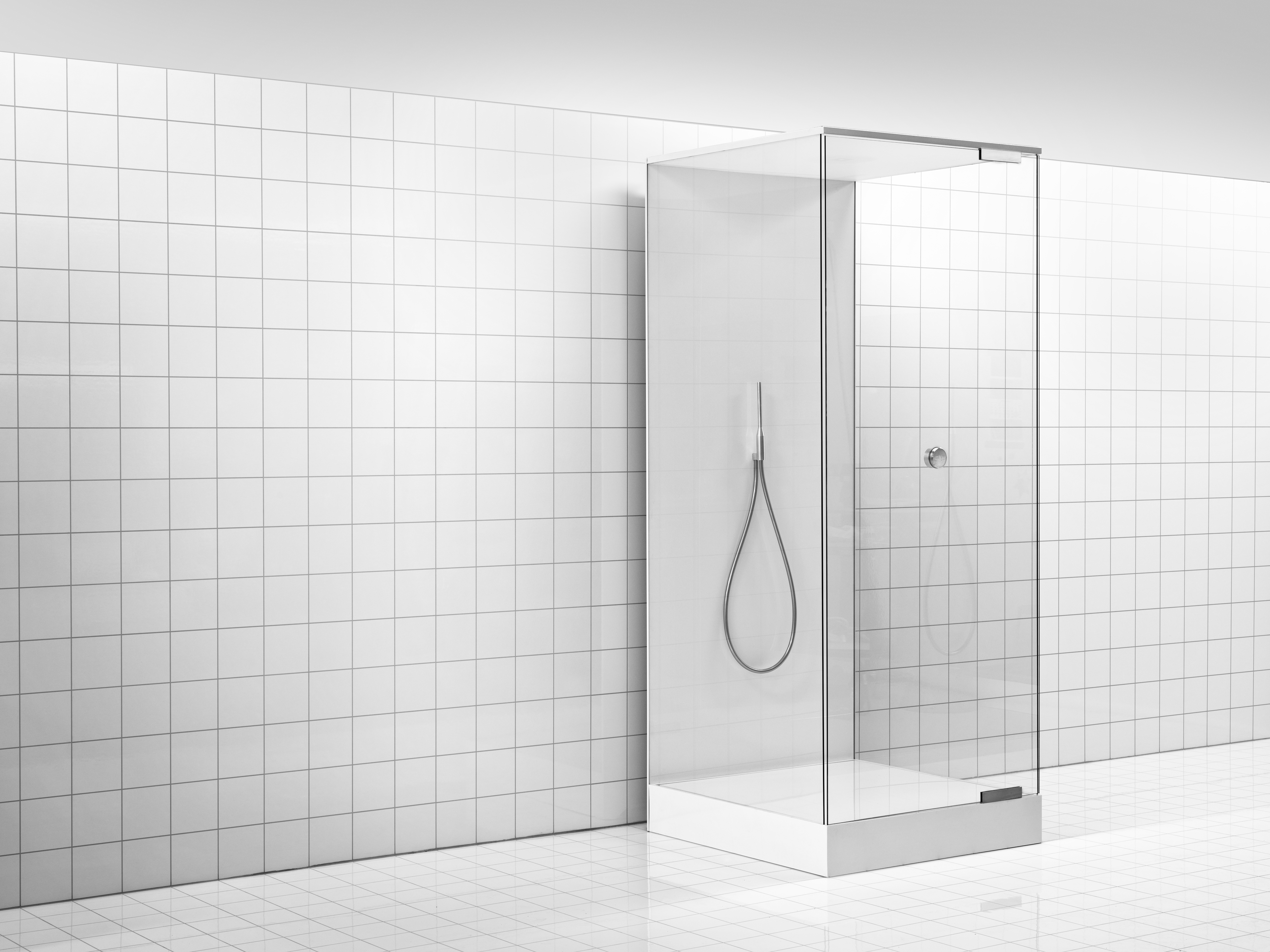 shower-of-the-future.jpg