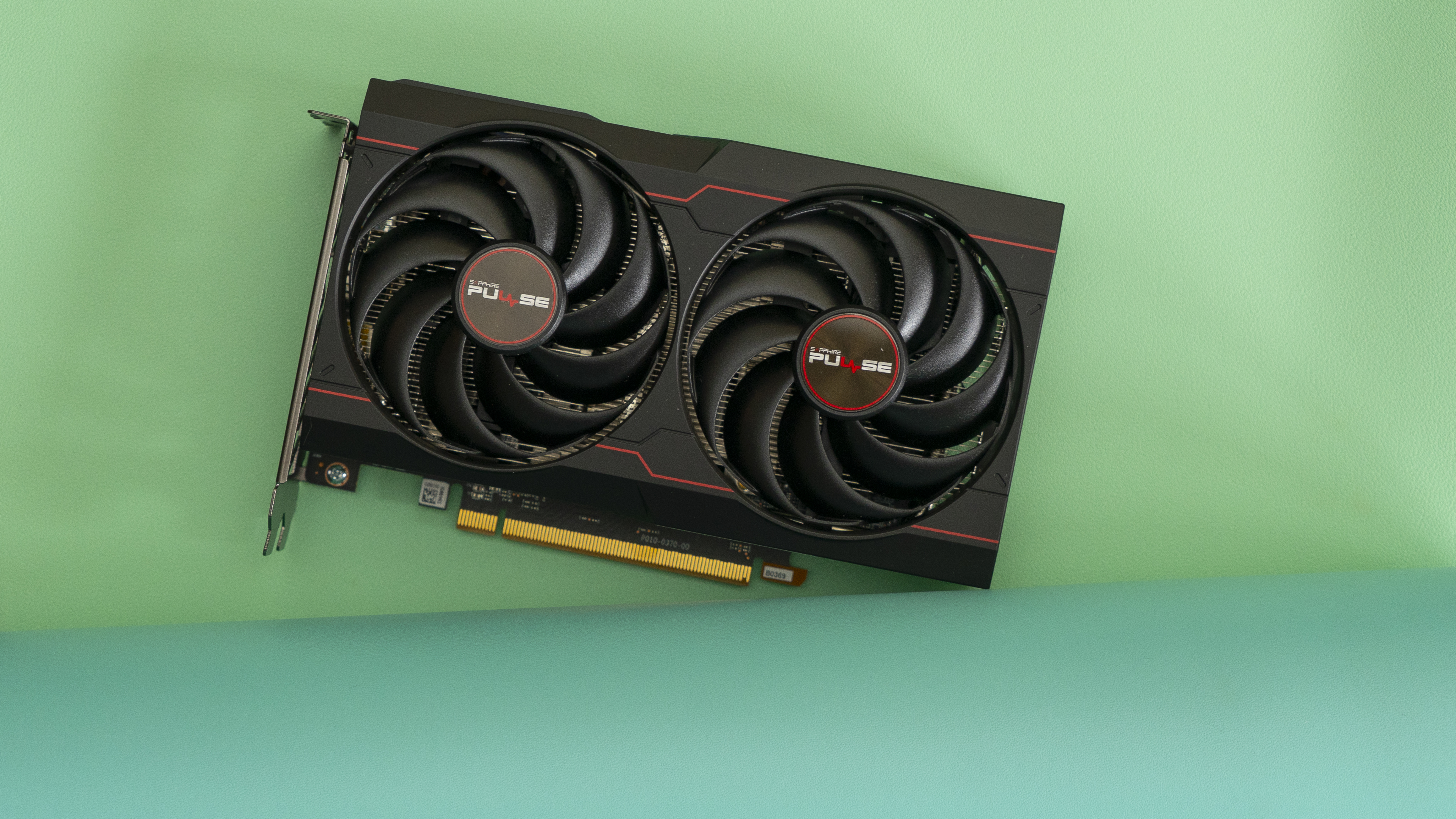 AMD Radeon RX 6600 tested: A gaming GPU that levels up your 1080p play