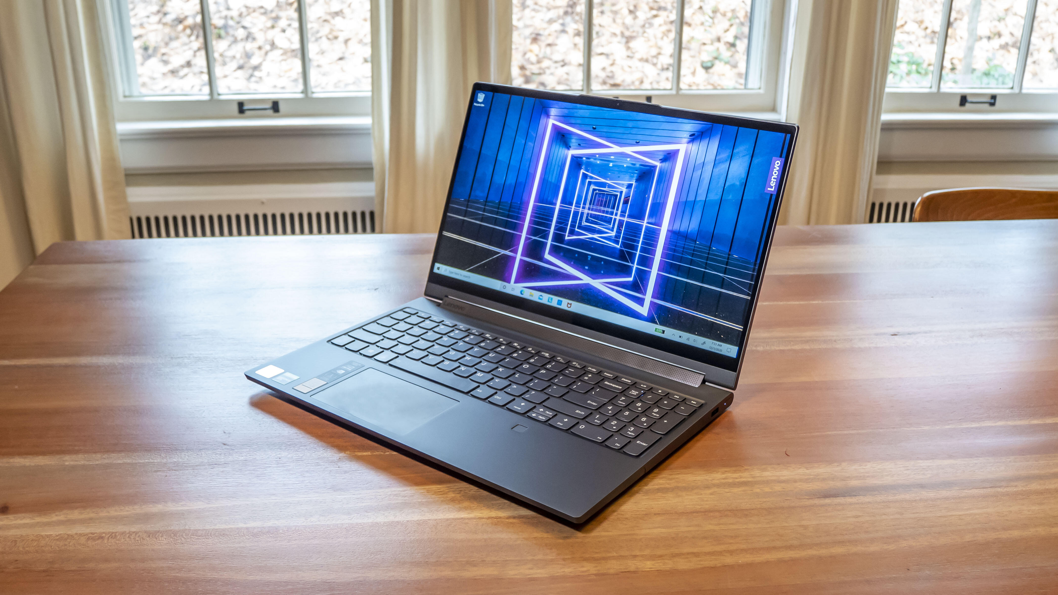 Best 2-in-1 Laptop for 2021