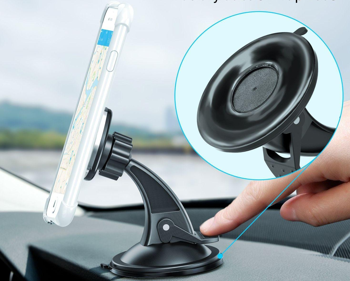 f-color-suction-cup-dashboard-mount