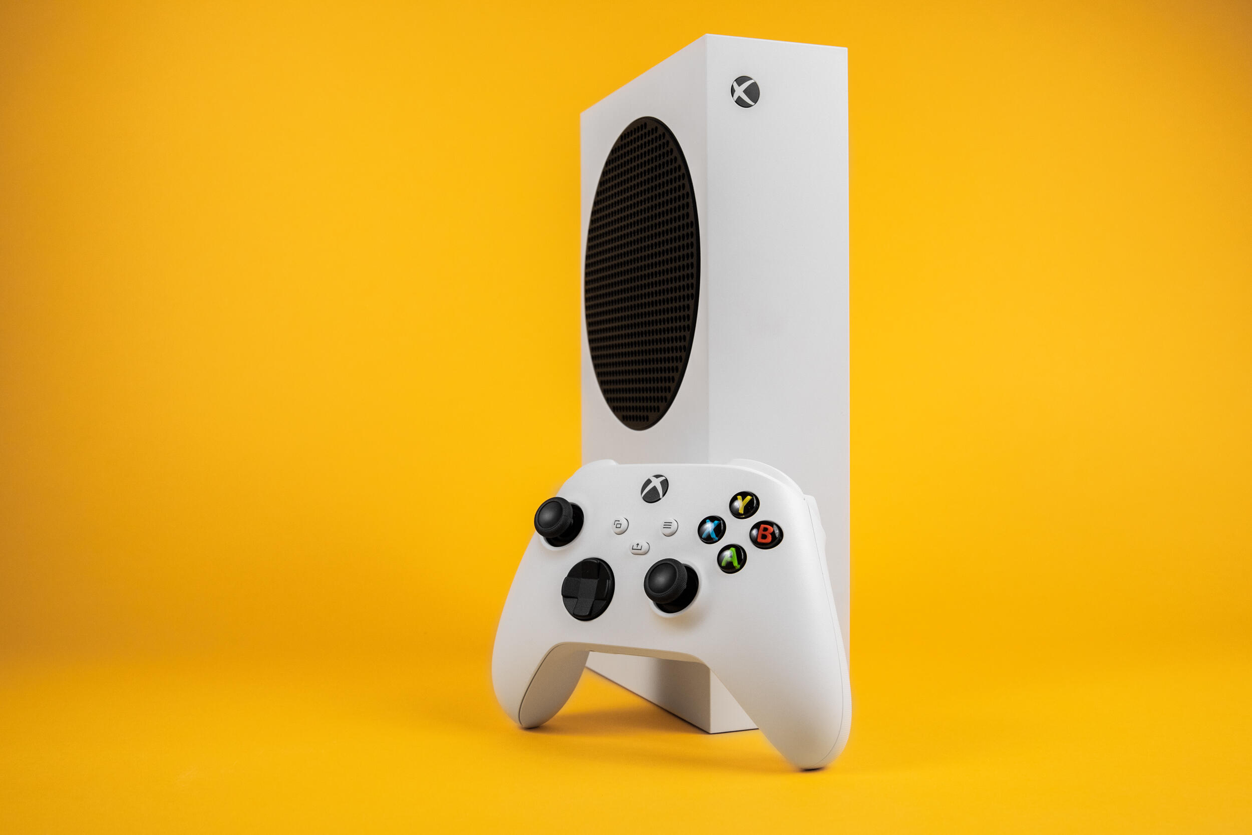 , Thanks to FPS Boost the Xbox Series S is an incredible value at $300 – Source CNET Computer News, iBSC Technologies - learning management services, LMS, Wordpress, CMS, Moodle, IT, Email, Web Hosting, Cloud Server,Cloud Computing