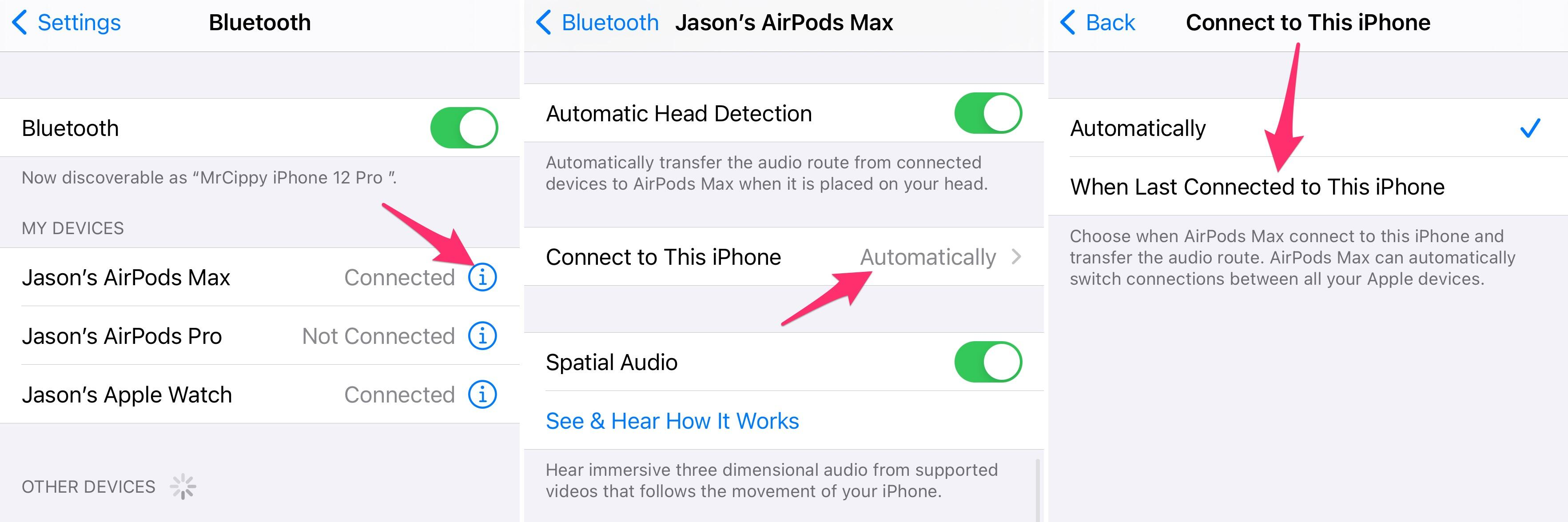 airpods-automatic-switching
