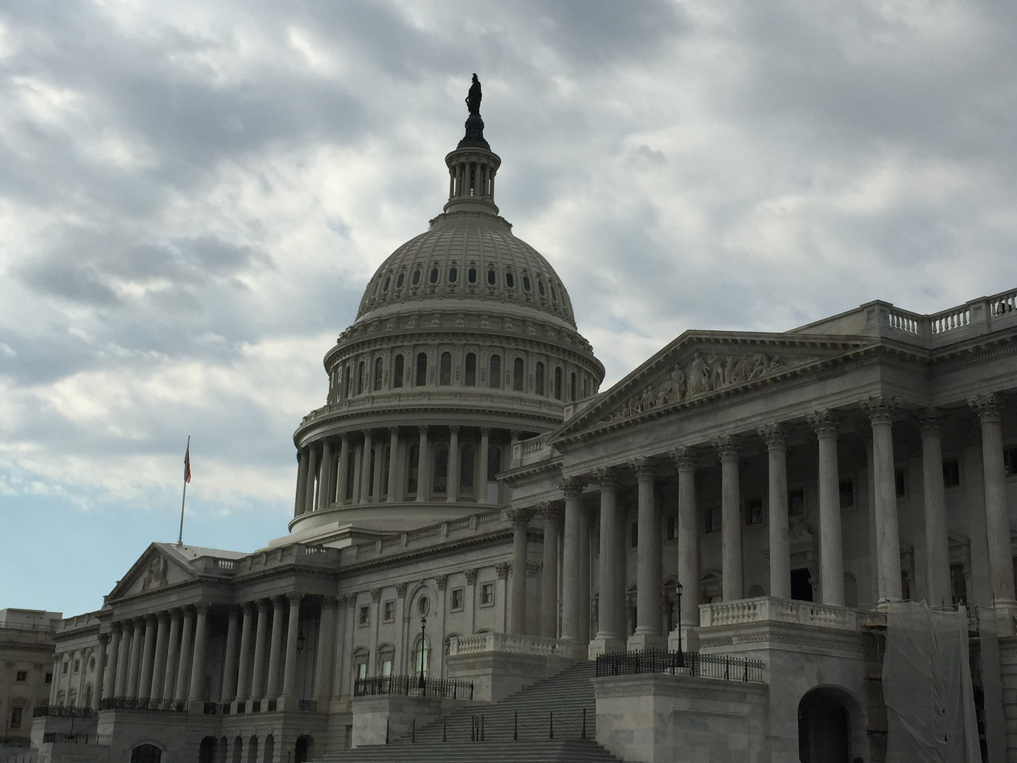 us-capitol-side-view.jpg