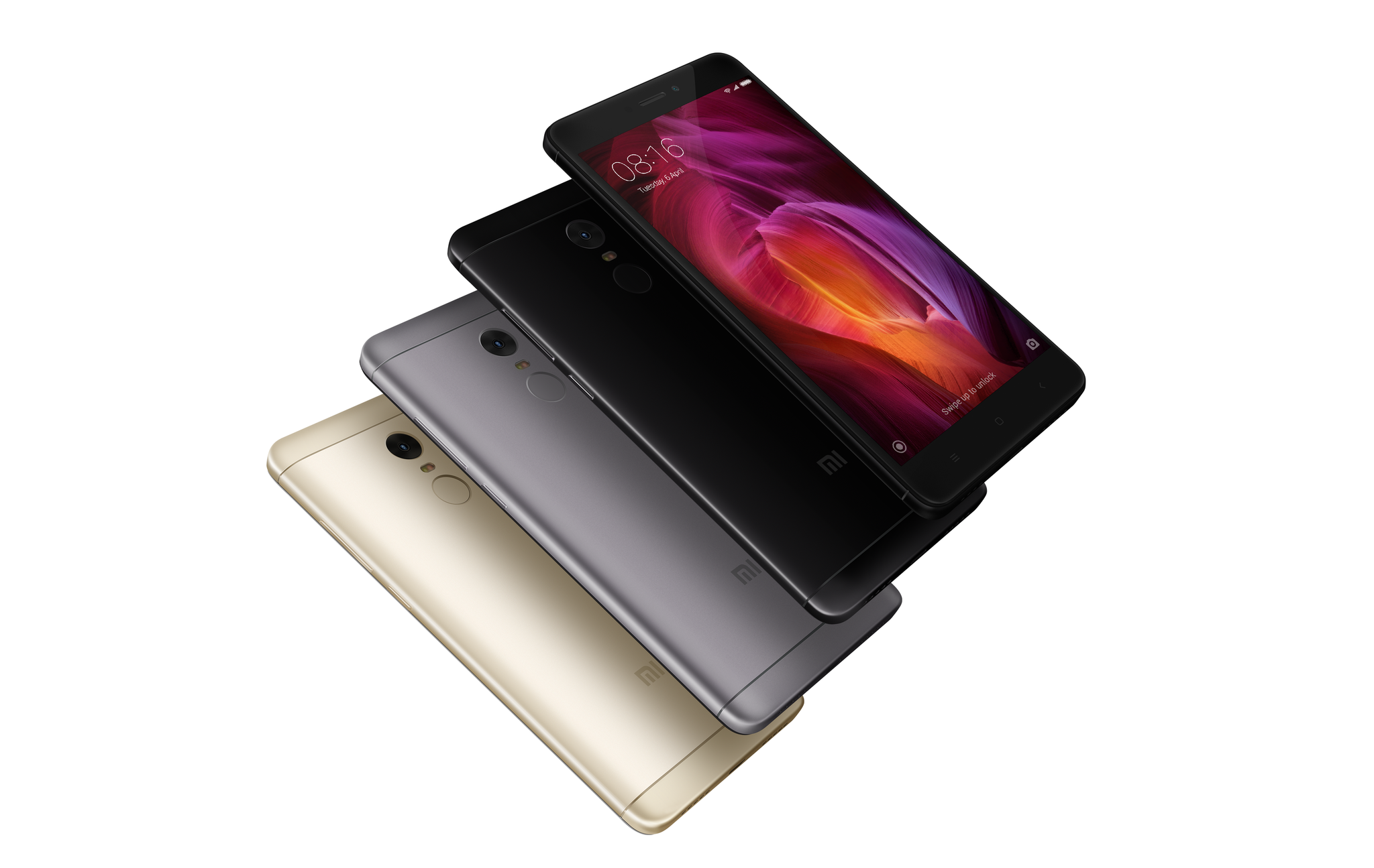 redminote4india-01.png