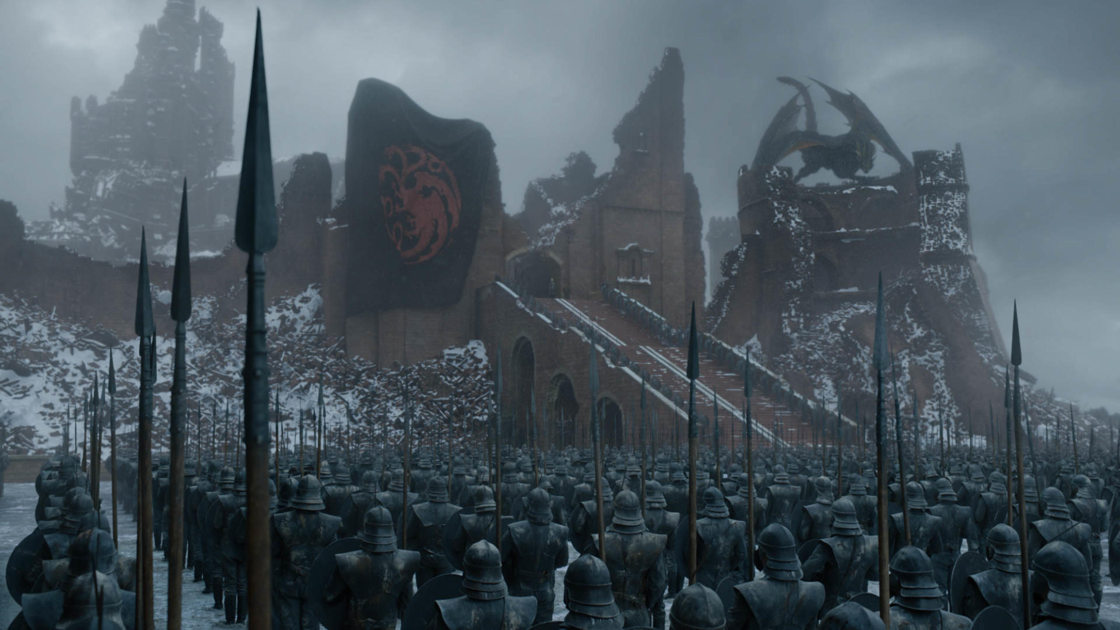 game-of-thrones-season-8-episode-6-kings-landing