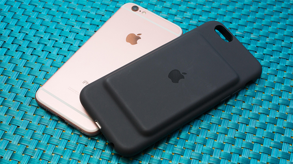 fd-fd-apple-smart-battery-case-for-iphone-6-and-6s-09.jpg