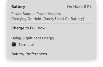 macbook-pro-battery.png