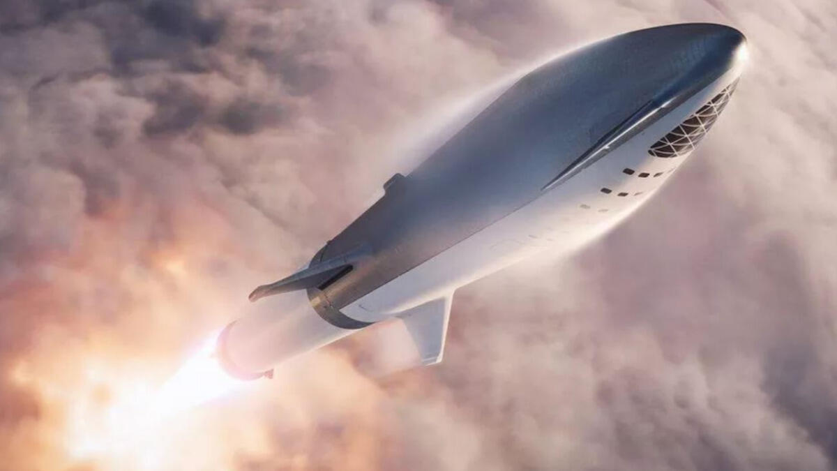 SpaceX Starship proposal draws vocal public support, some criticism in FAA hearing