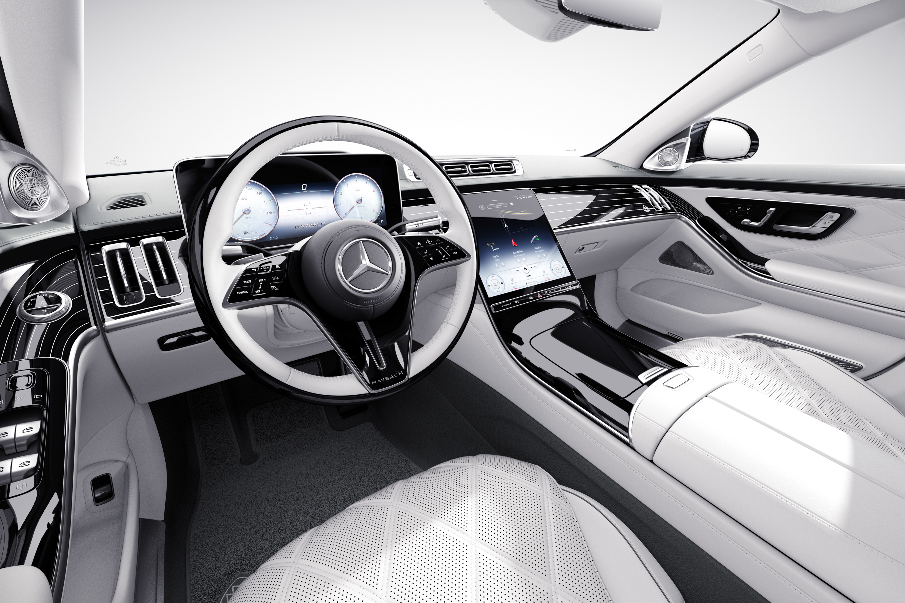 mercedes-maybach-s-class-s680-edition-100-115