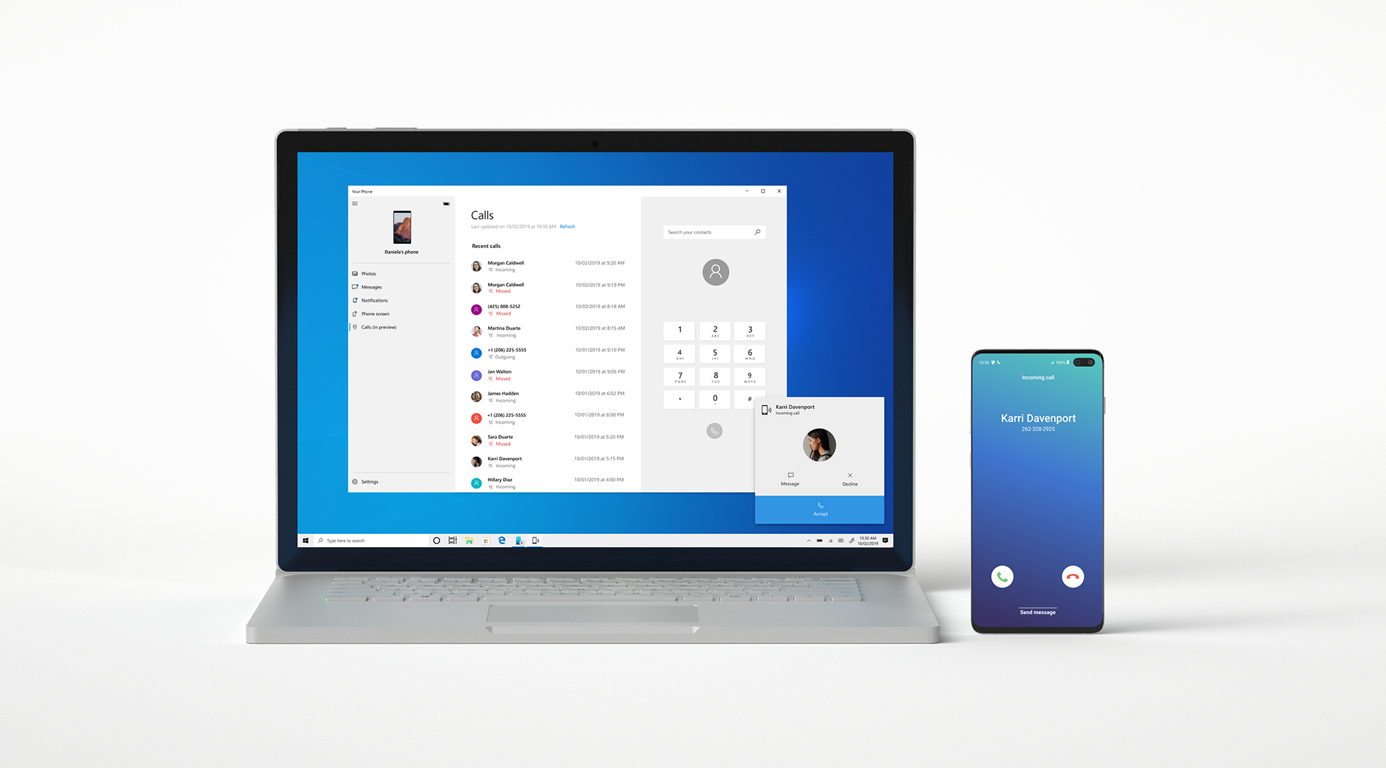 Microsoft is bringing Android apps to your Windows 11 devices - CNET