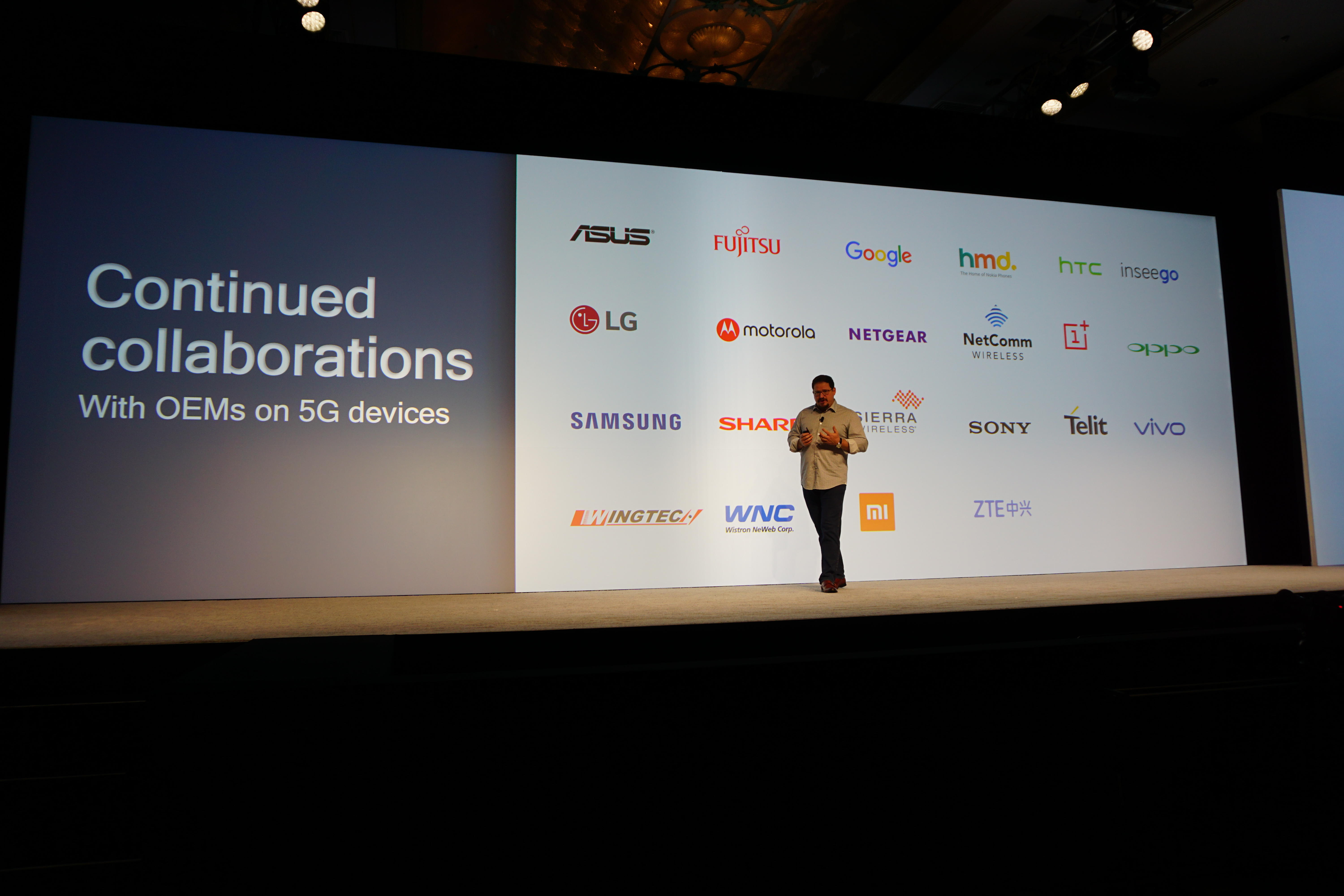 qualcomm-partners-on-5g-devices