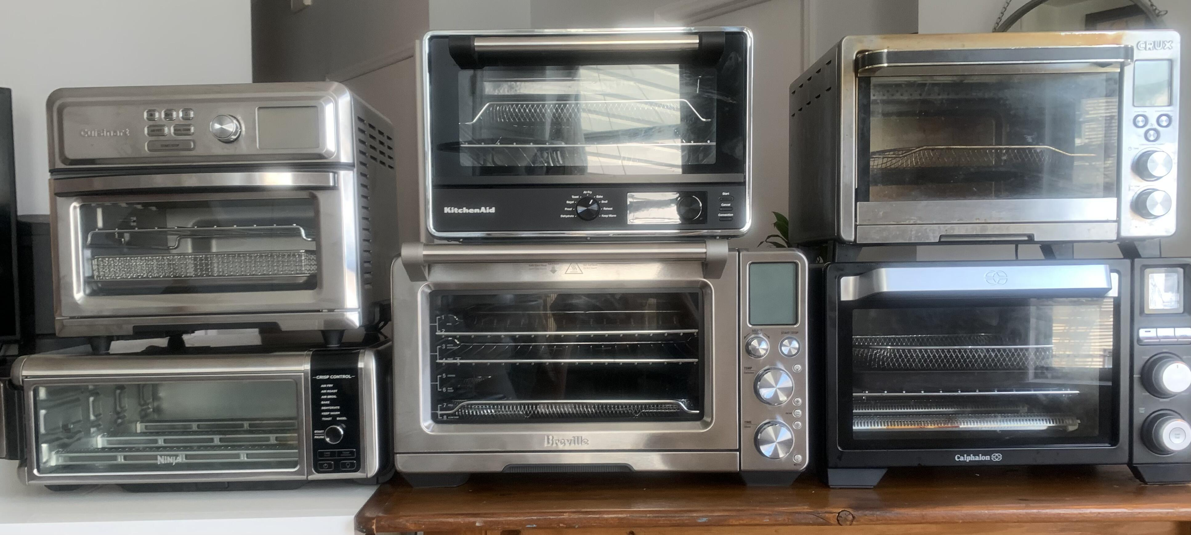 ovens-air-fryer-convection
