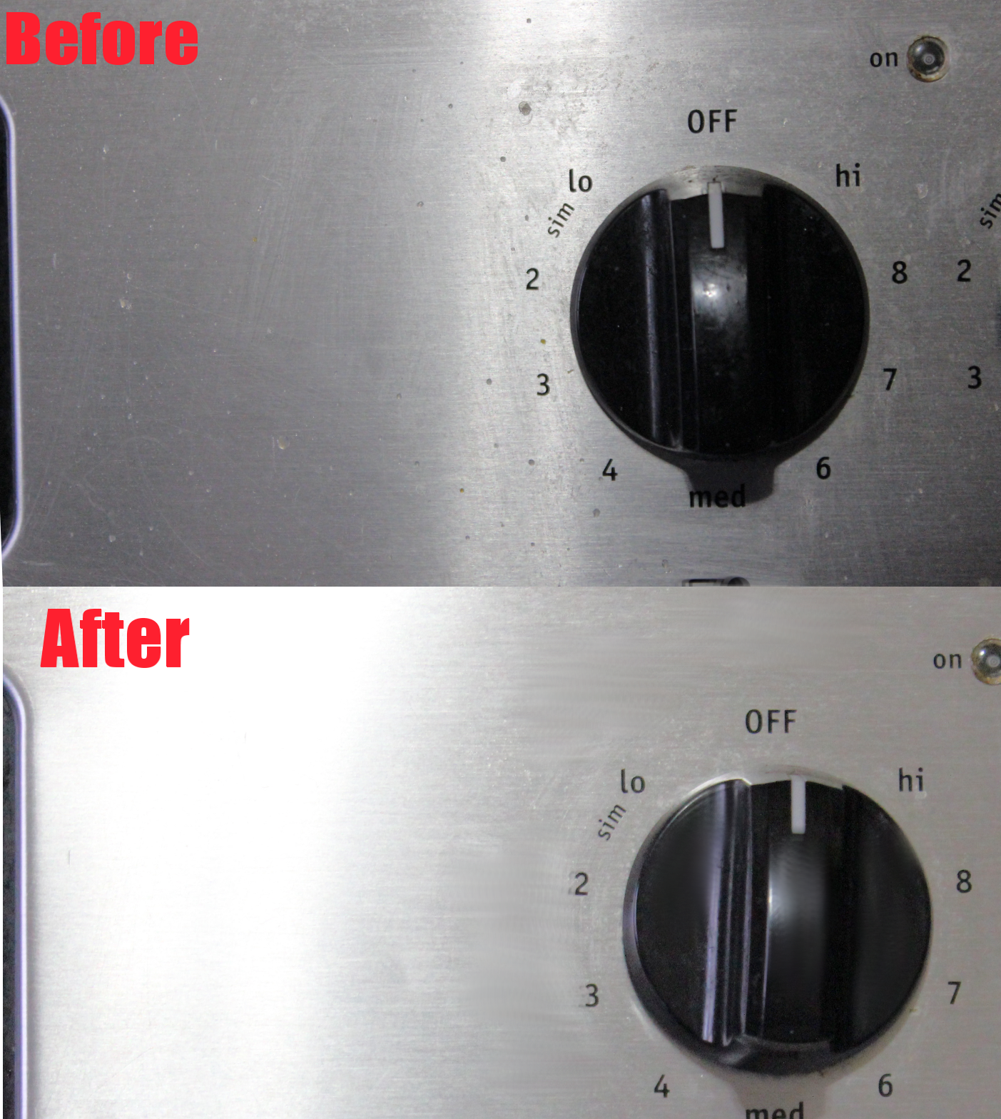 how-to-clean-stainless-steel.png