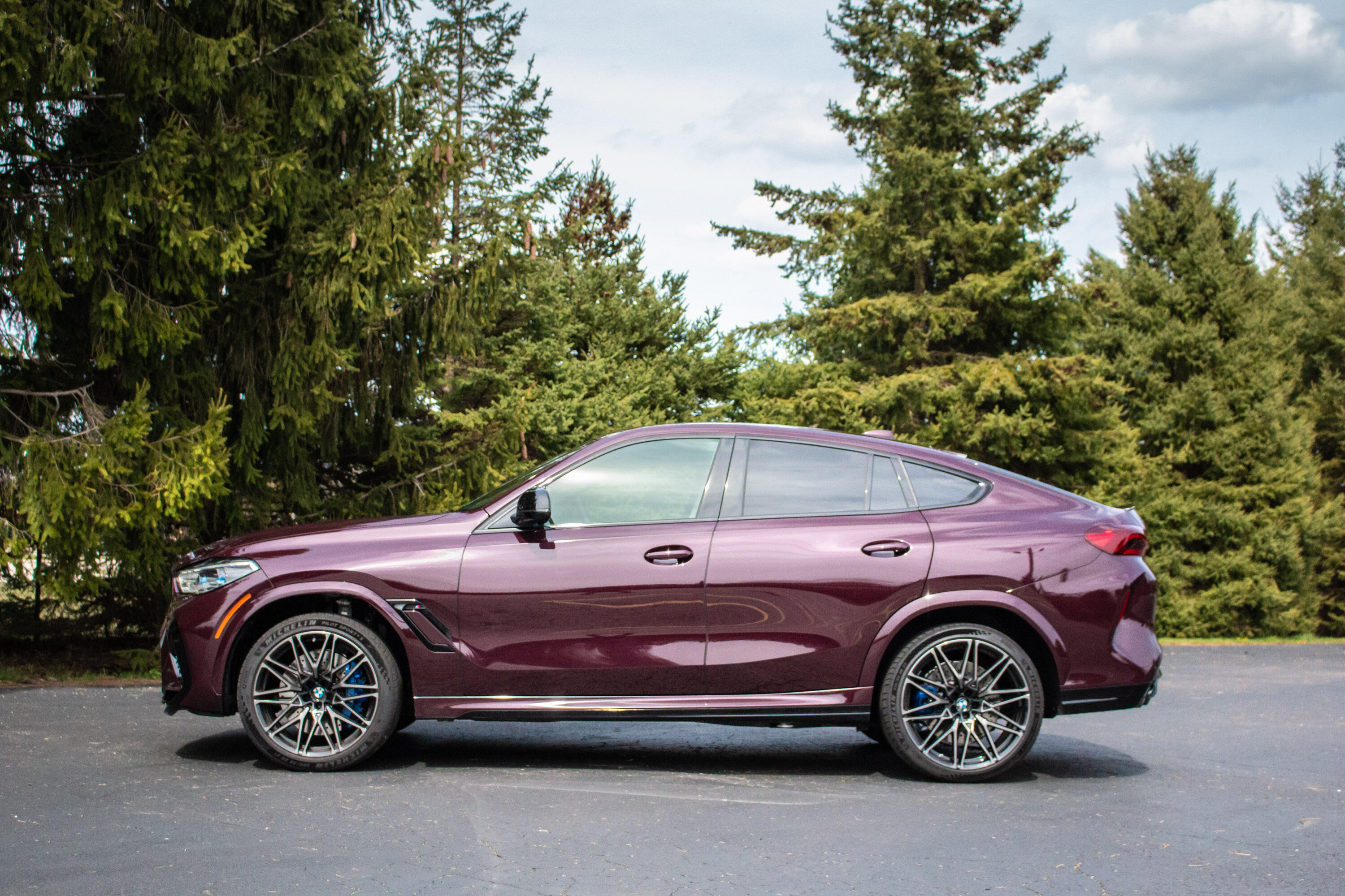 2020-bmw-x6-m-competition-25