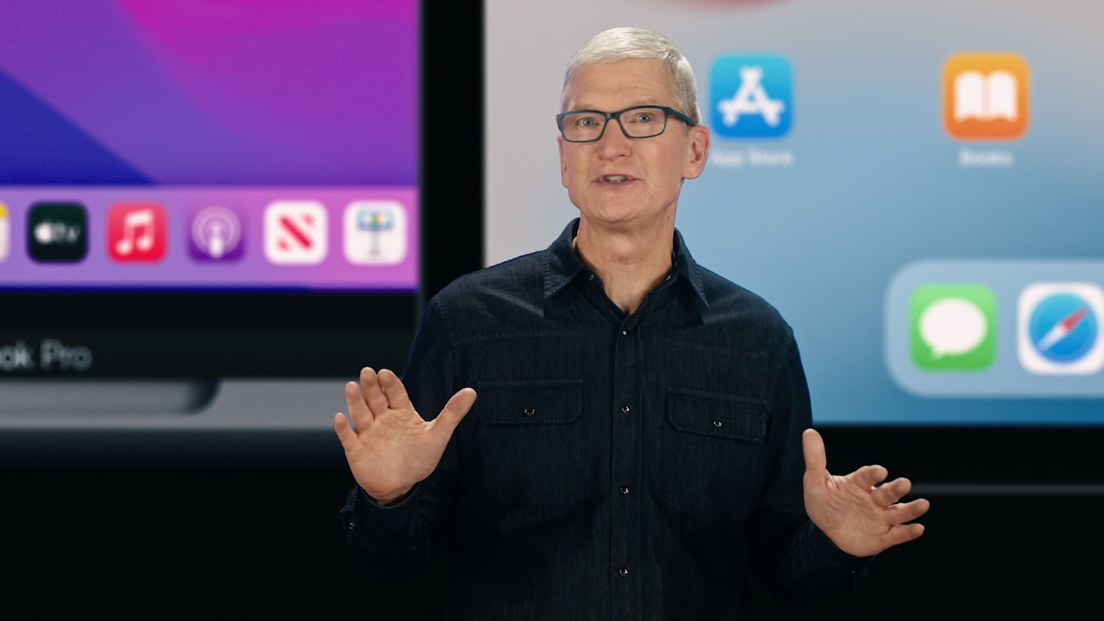 Apple boosts your privacy in 4 news ways on iOS 15: Siri, Mail and more