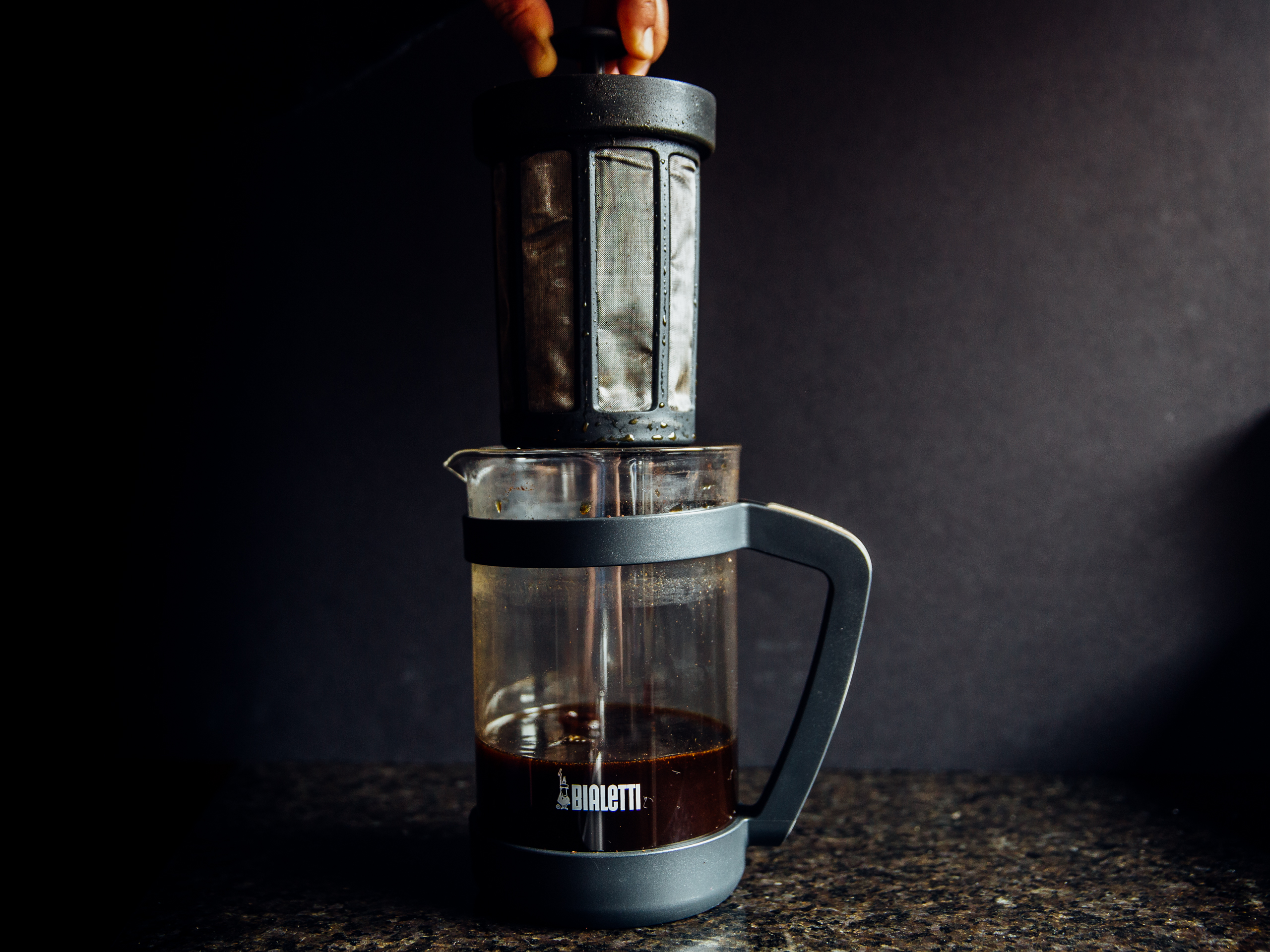 bialetti-cold-brew-product-photos-5.jpg