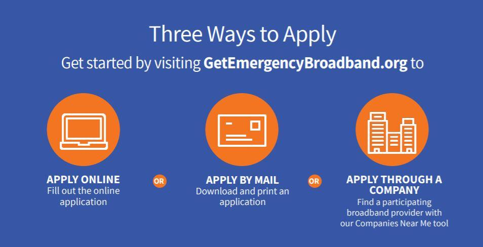 emergency-broadband-benefit-apply