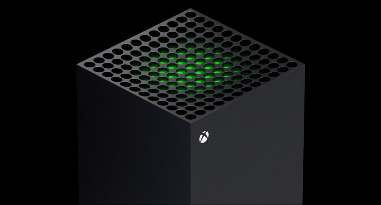 334310-xbox-series-x-png-90-resize-770x593.png