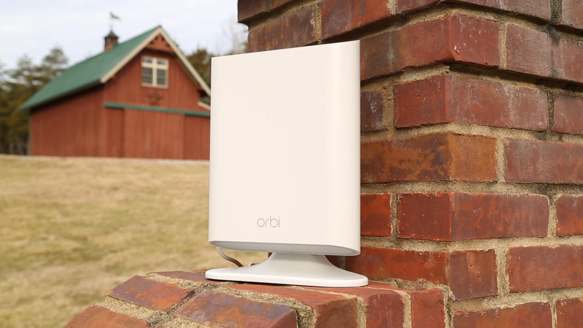 4 Ways To Stop Anyone From Stealing Your Wi Fi Cnet
