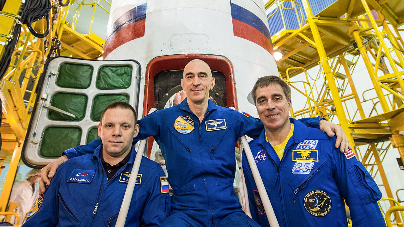 expedition63