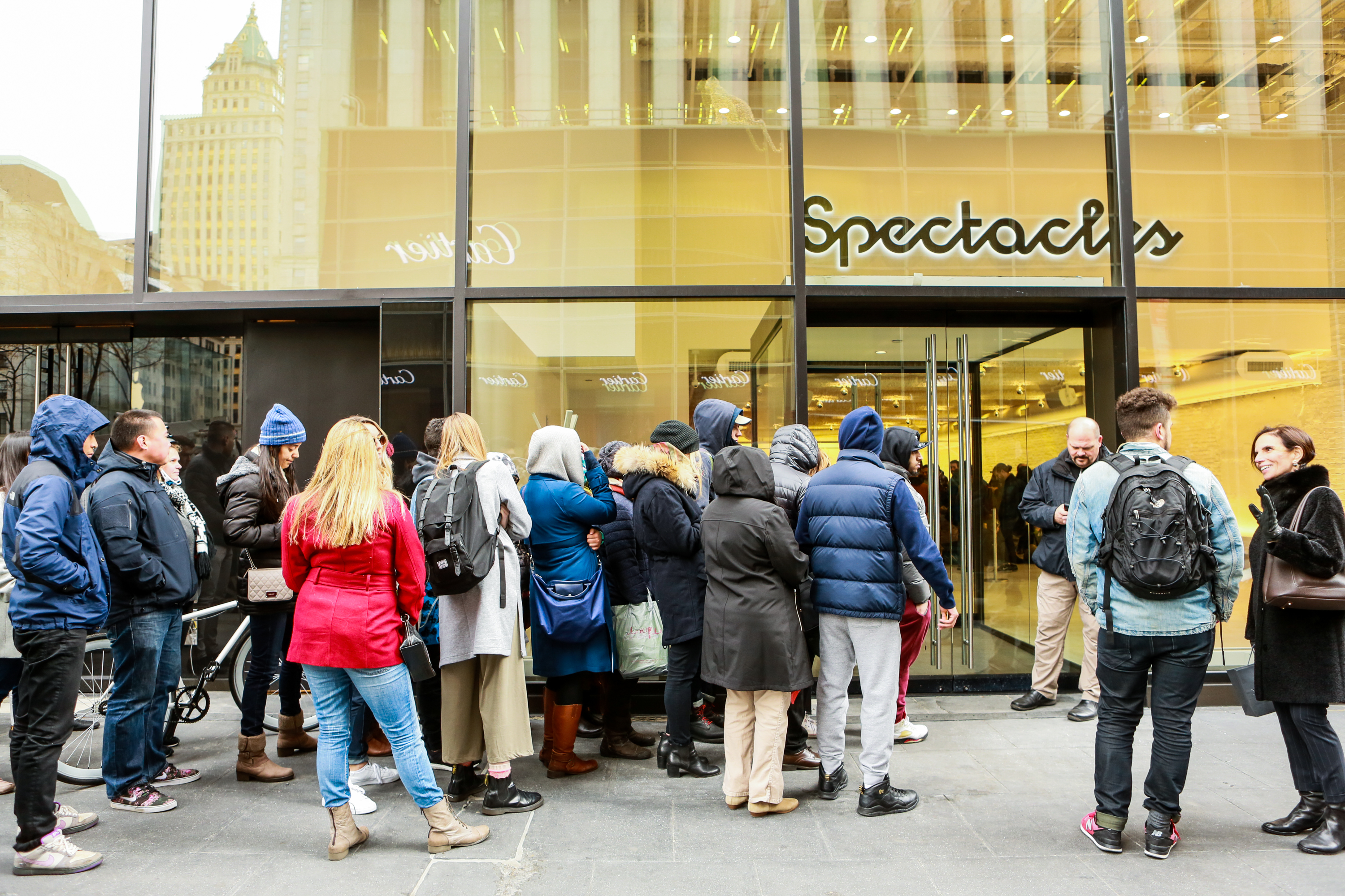 spectacles-purchase-nyc-nov-21-02.jpg