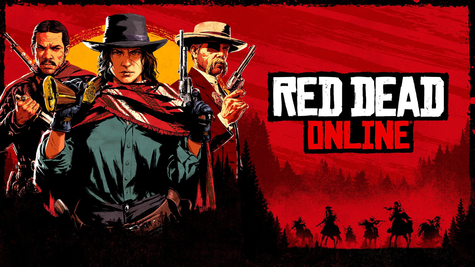 Red Dead Online, FIFA 21, Final Fantasy X coming to Xbox Game Pass in May - CNET