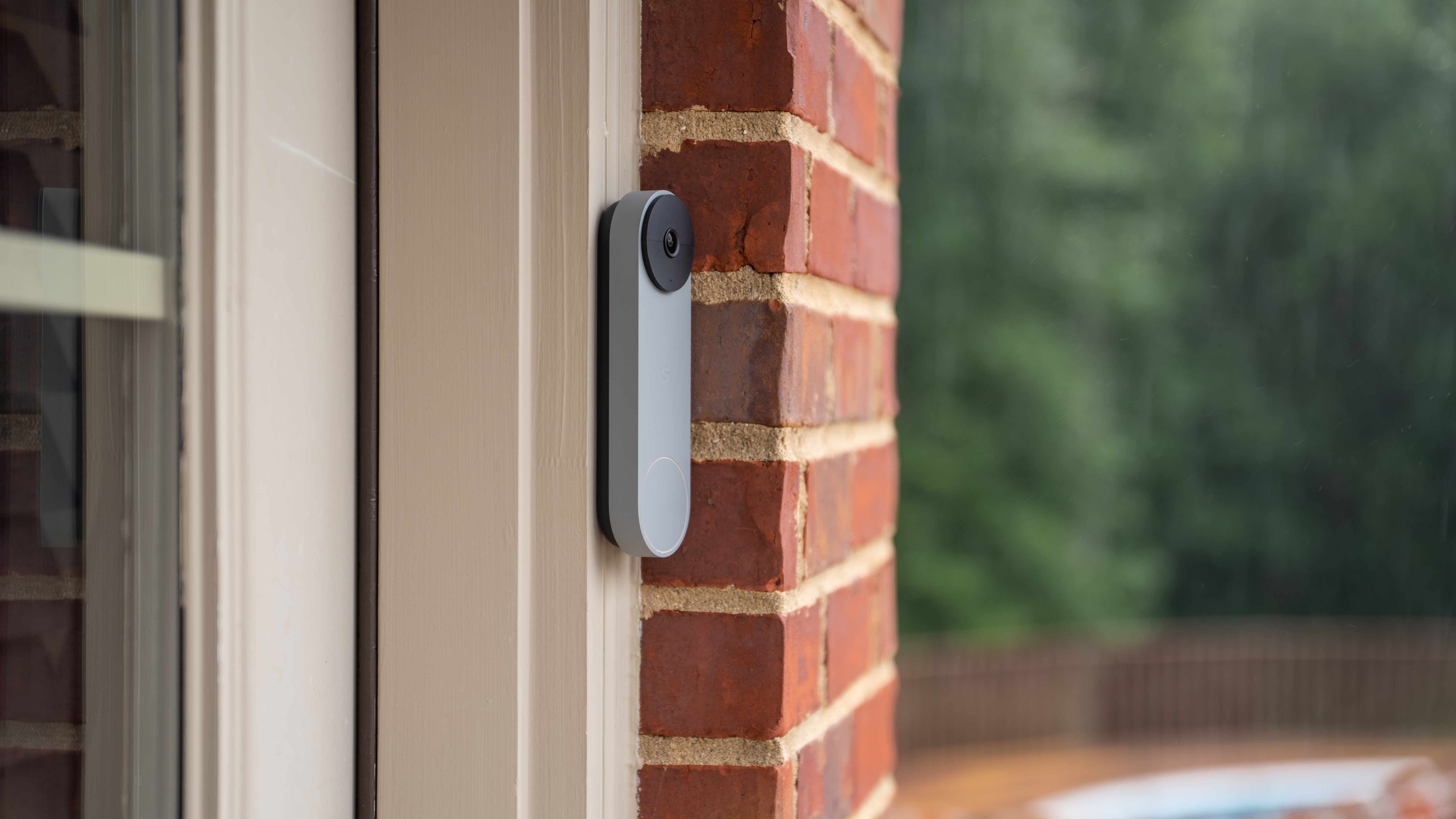 Best video doorbell cameras for 2021: Ring, Nest, Arlo and more
