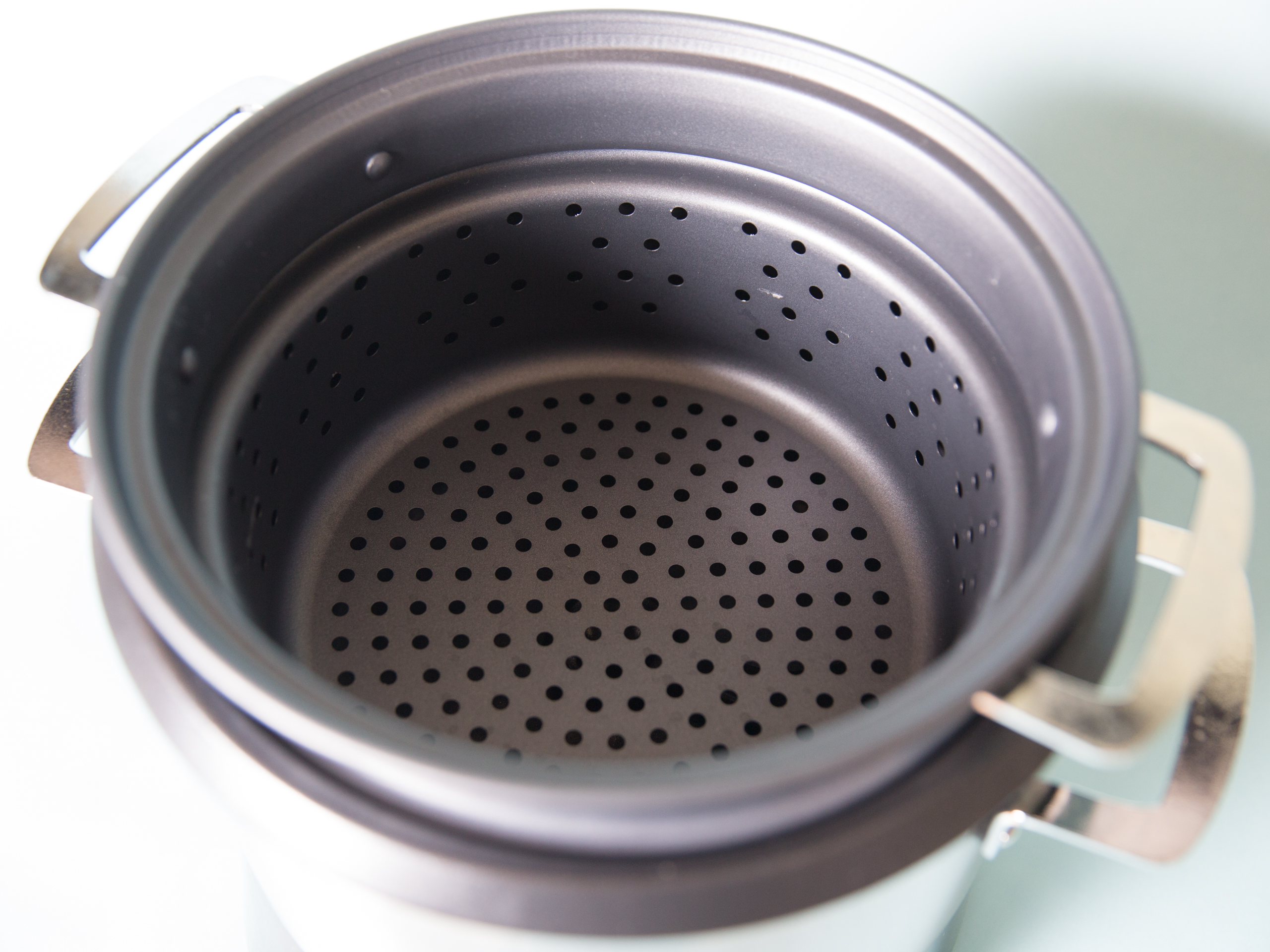 multi-cooker-roundup-product-photos-1.jpg