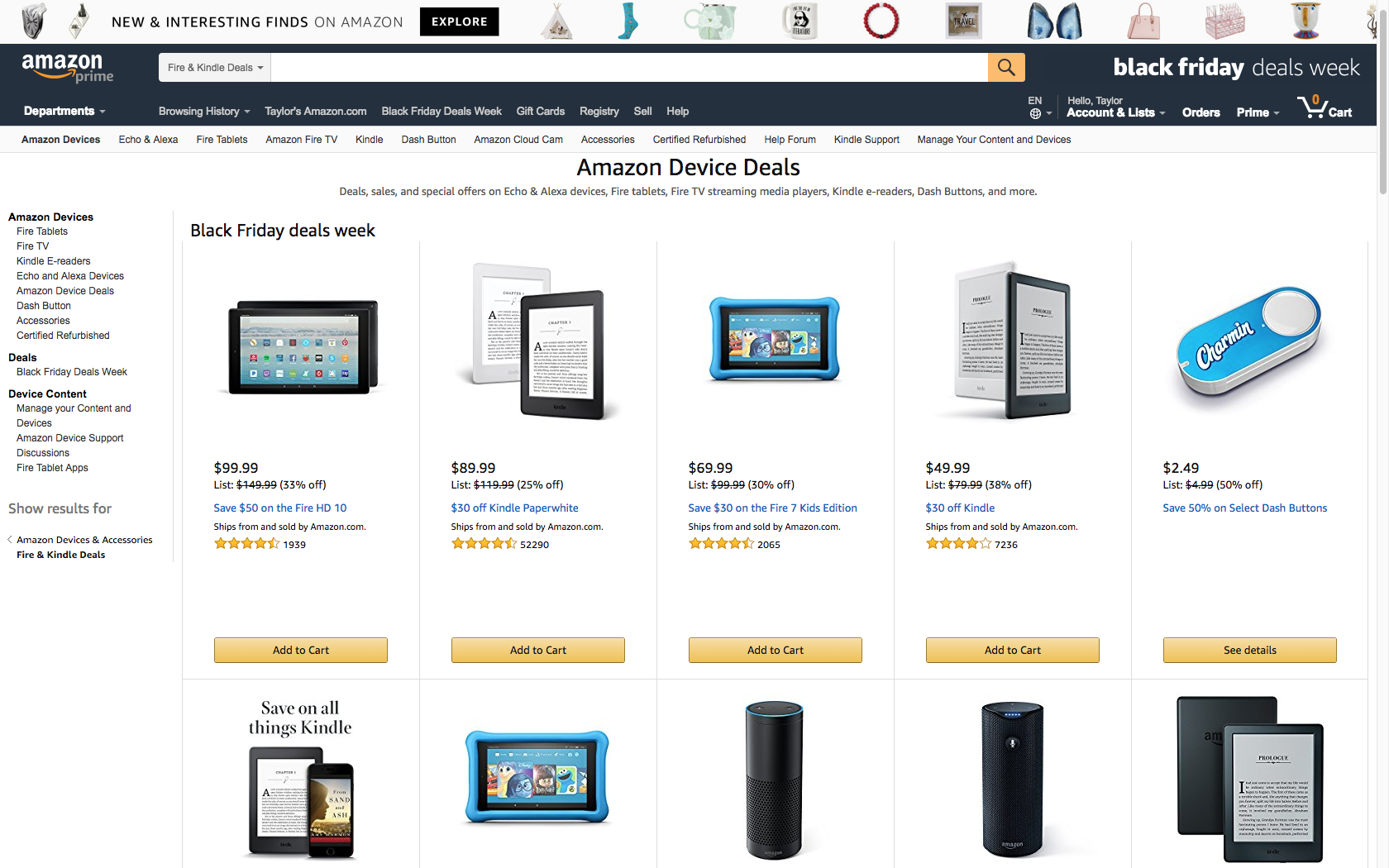 amazon-device-deals