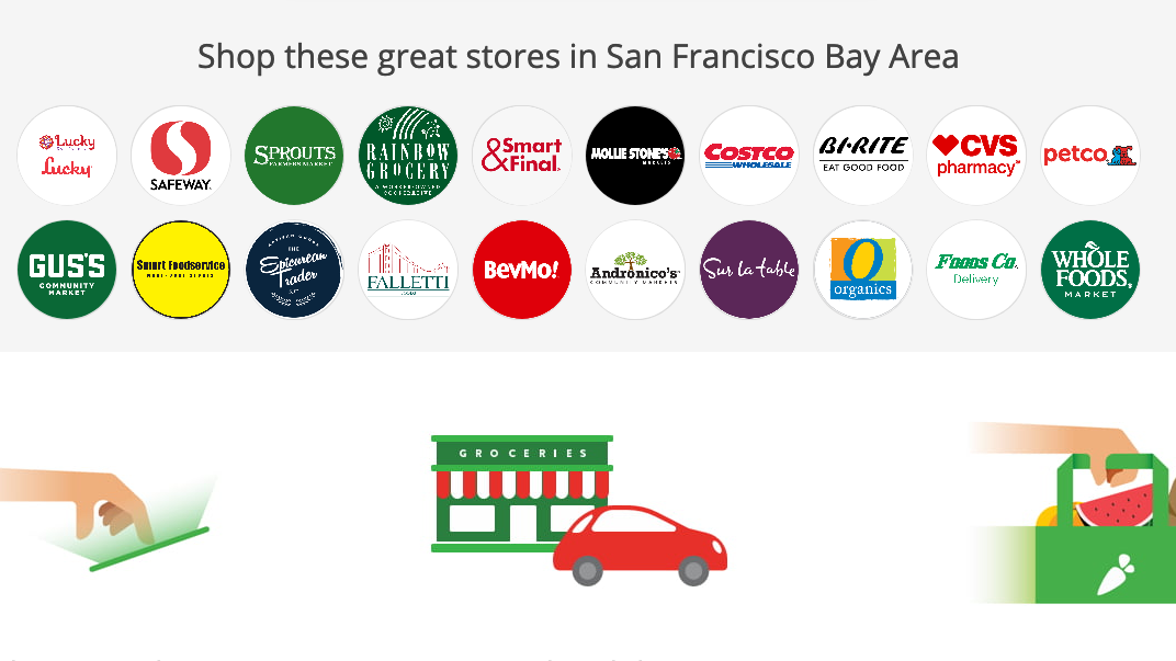 screenshot-2019-05-03-instacart-groceries-delivered-from-local-stores