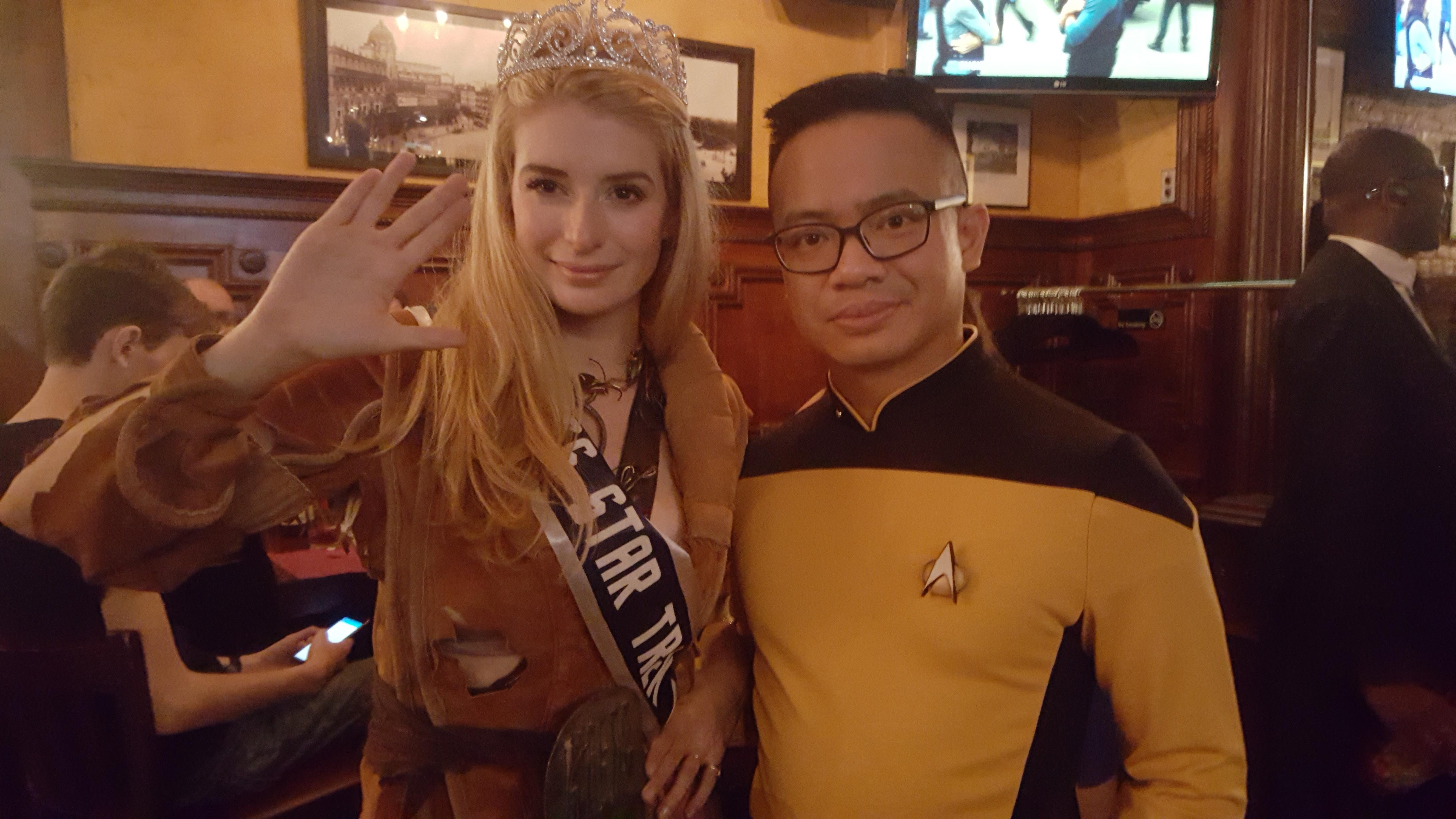 star-trek-discovery-party20170924-215427