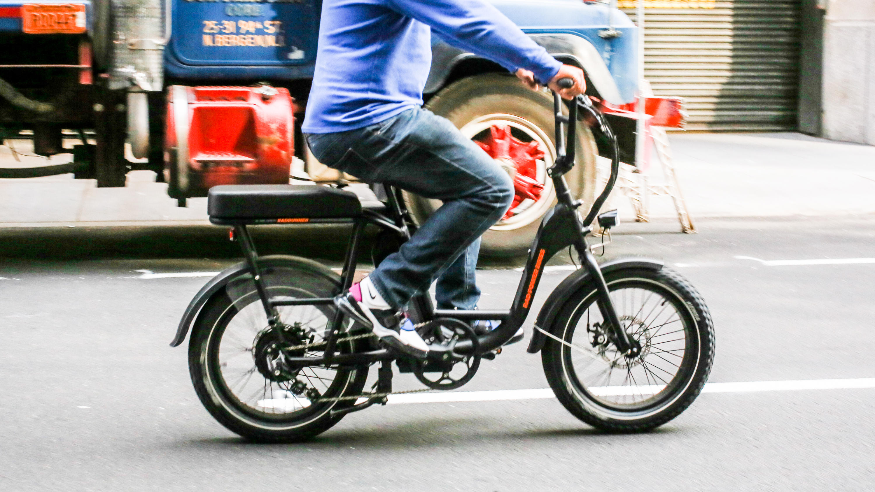 Best electric bike for 2021 - CNET