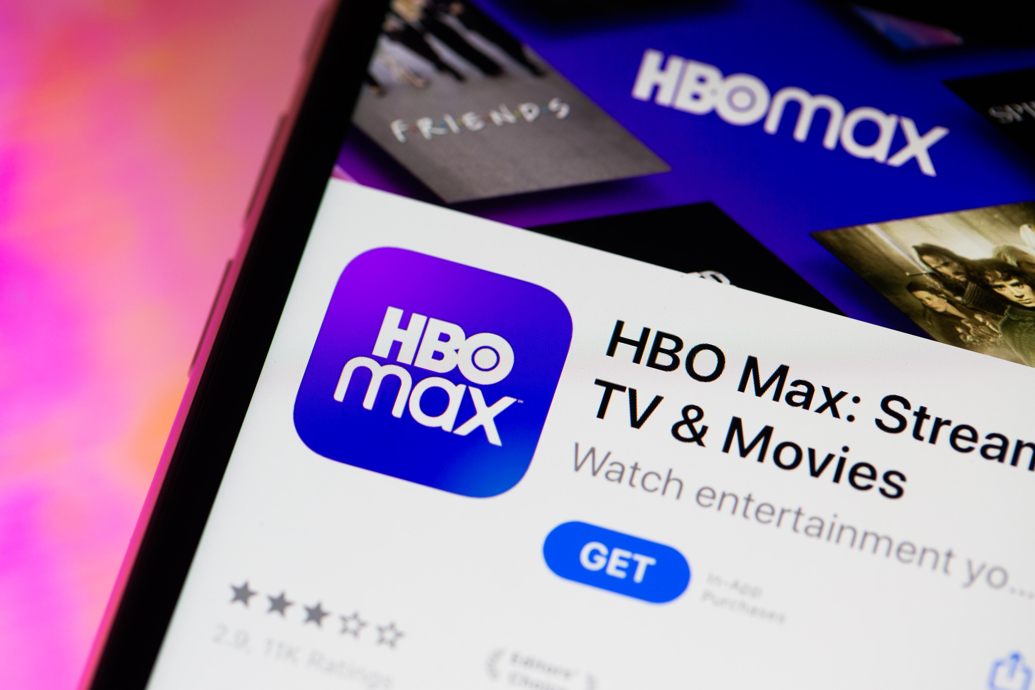 hbo-max-app-iphone-11-9835