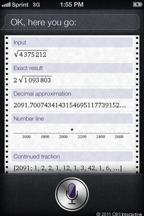 What is the square root of 4,375,212?